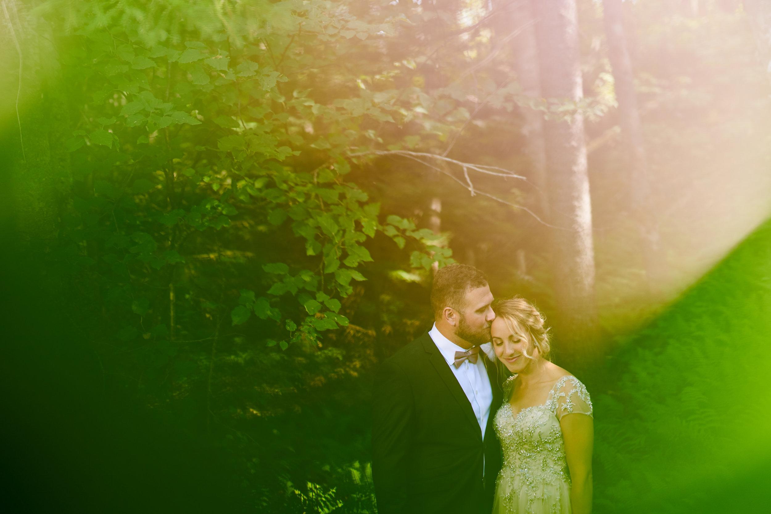 Josée & Simon's Wedding - 600.jpg