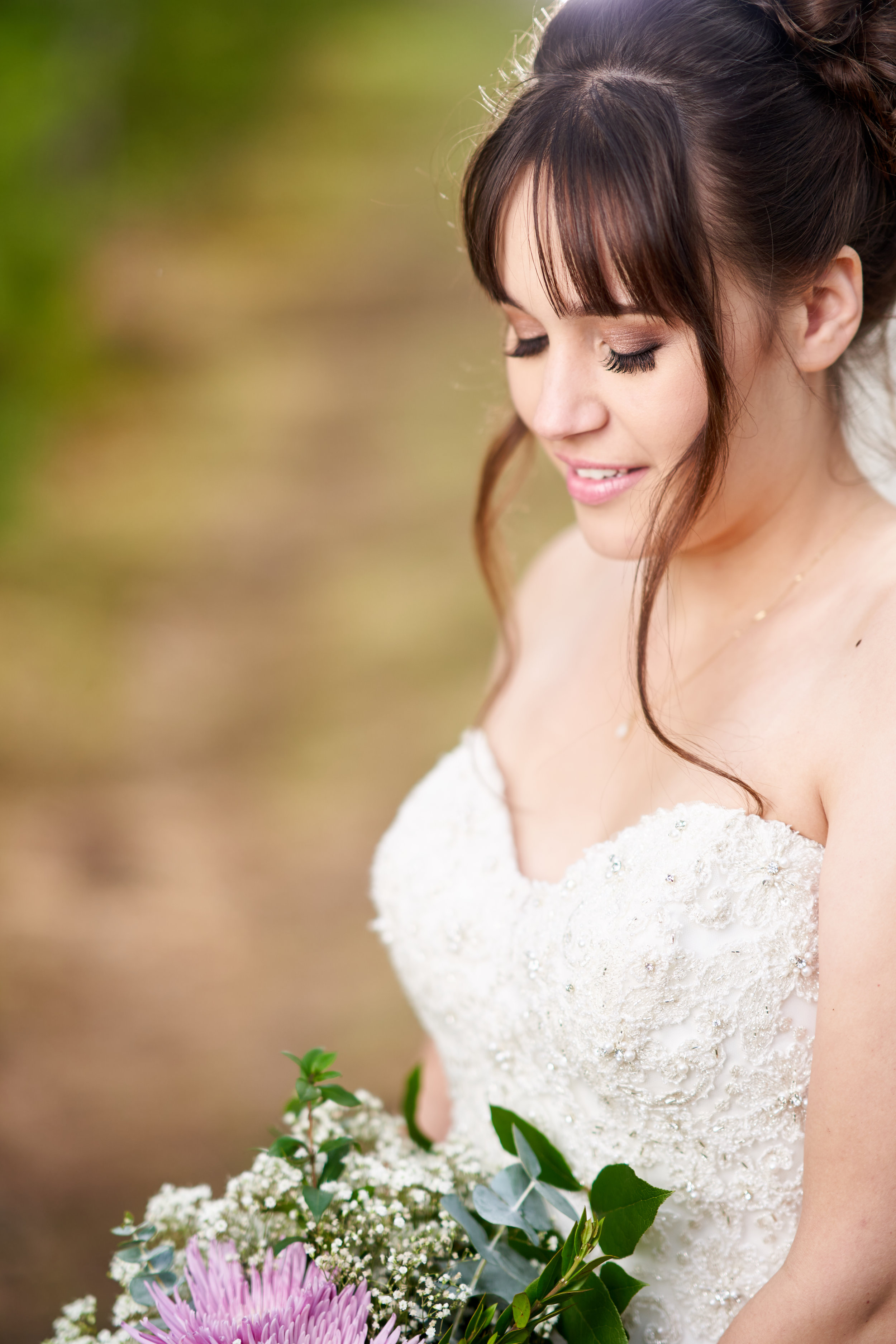 Marcia & Johannes' Wedding - 371.jpg