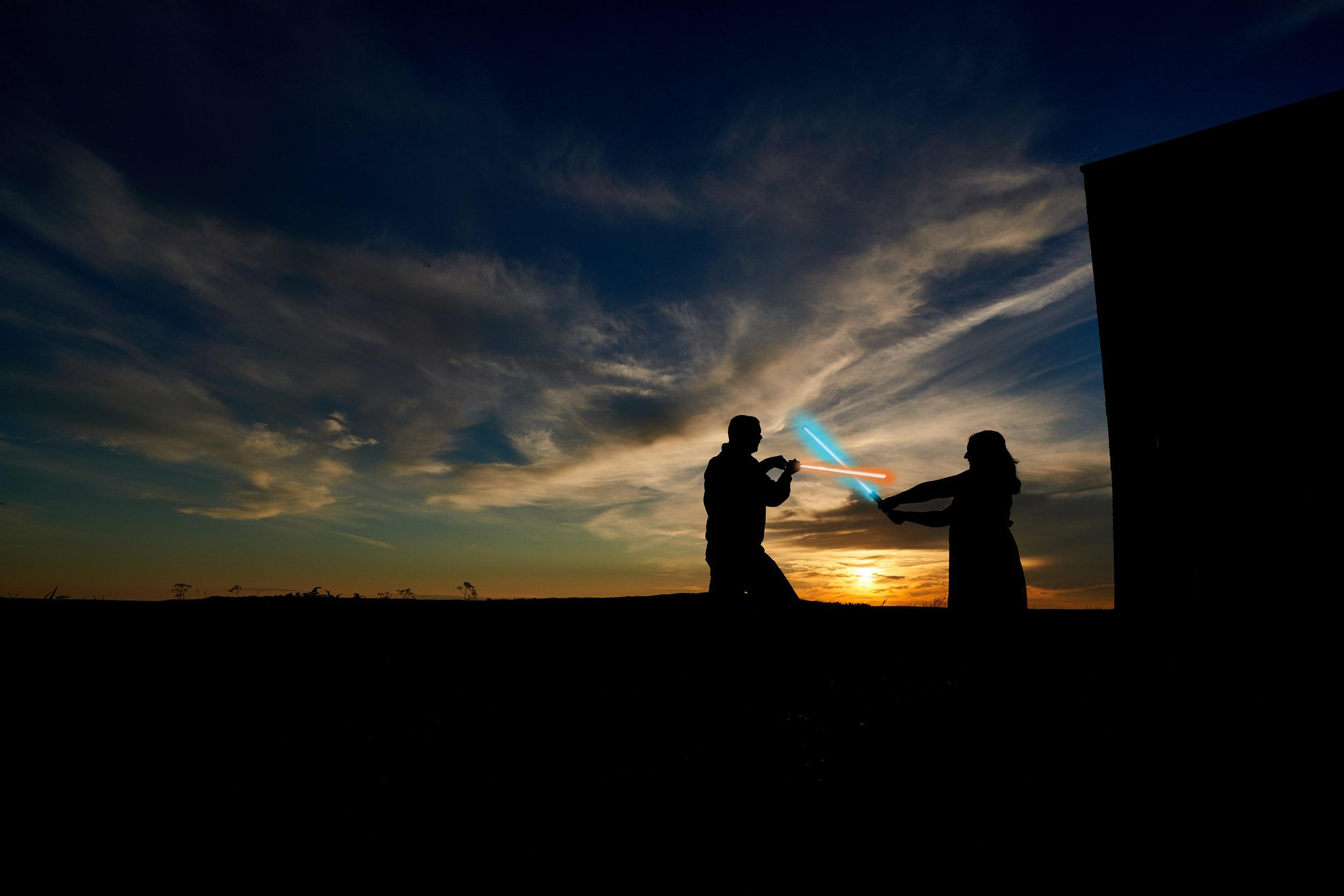 Melissa & Adam's Engagement - 078.jpg