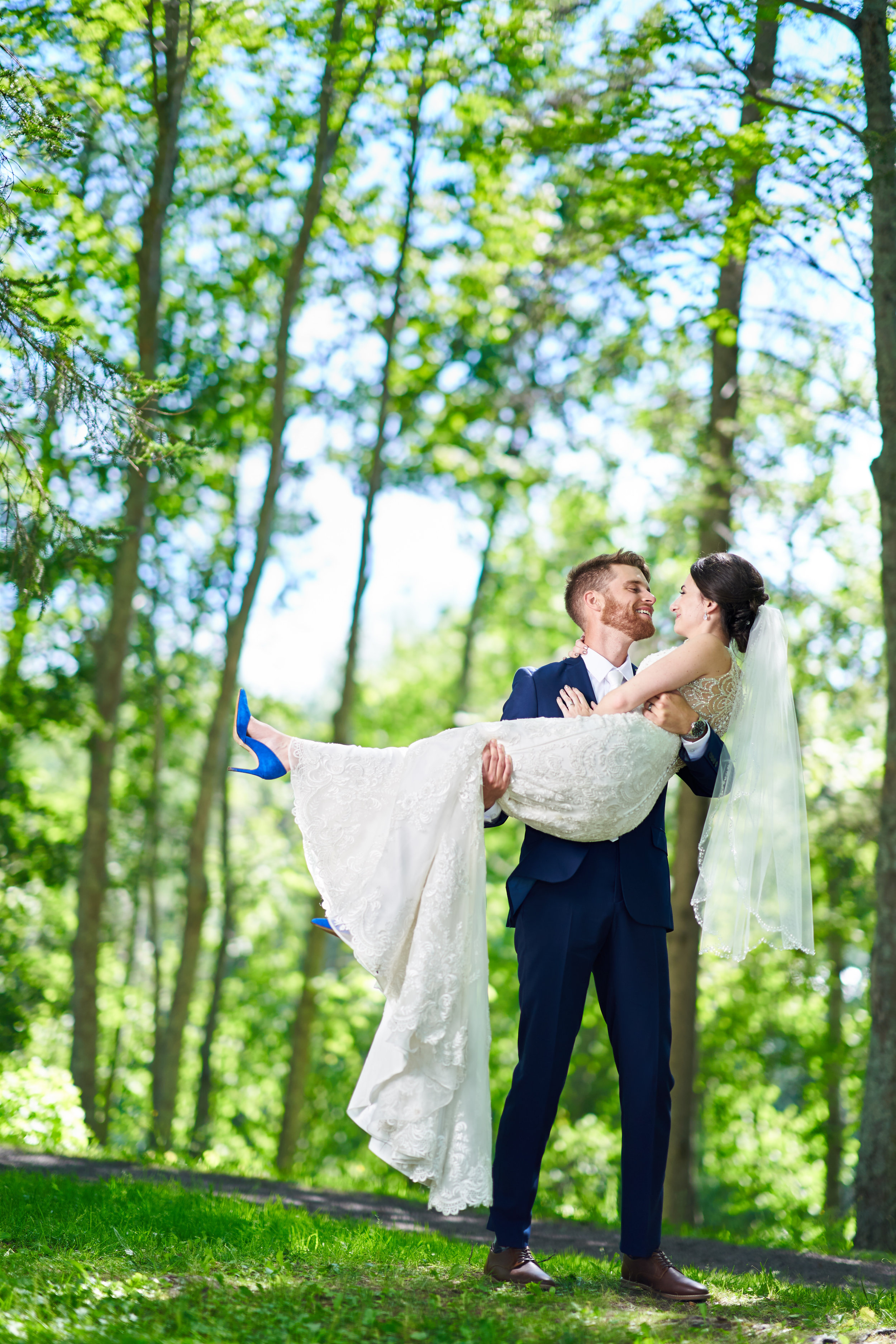 Mélanie & Ben's Wedding - 483.jpg