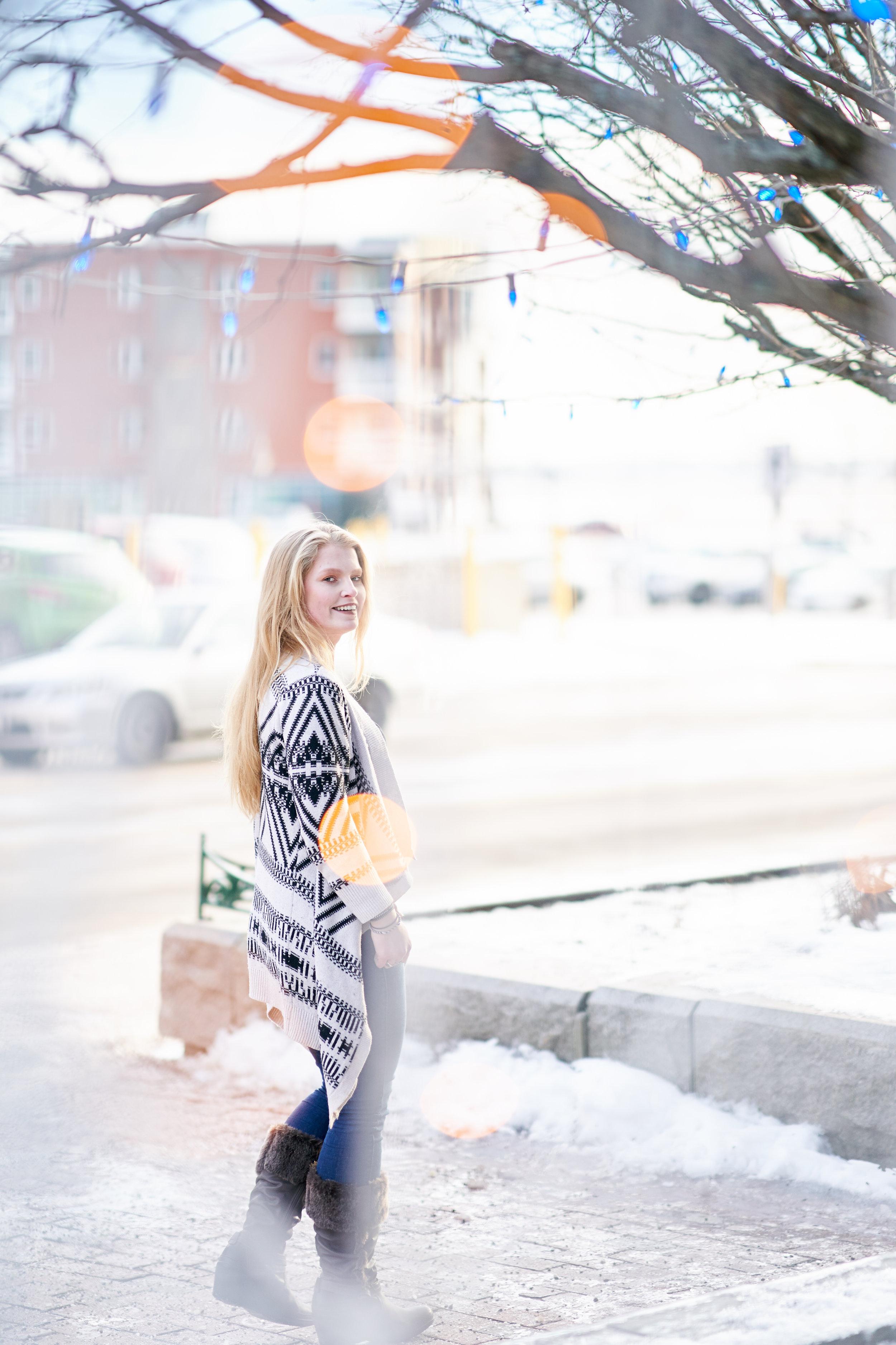 Melissa Street Shoot - 041.jpg