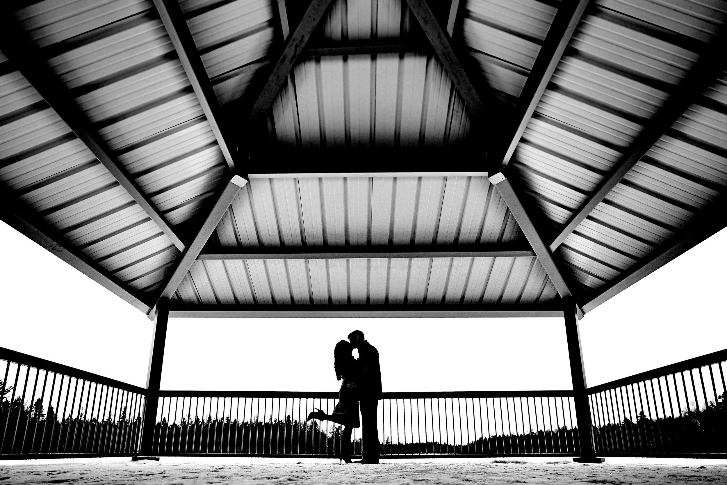 Mikaela & Bradley's Engagement - 113.jpg