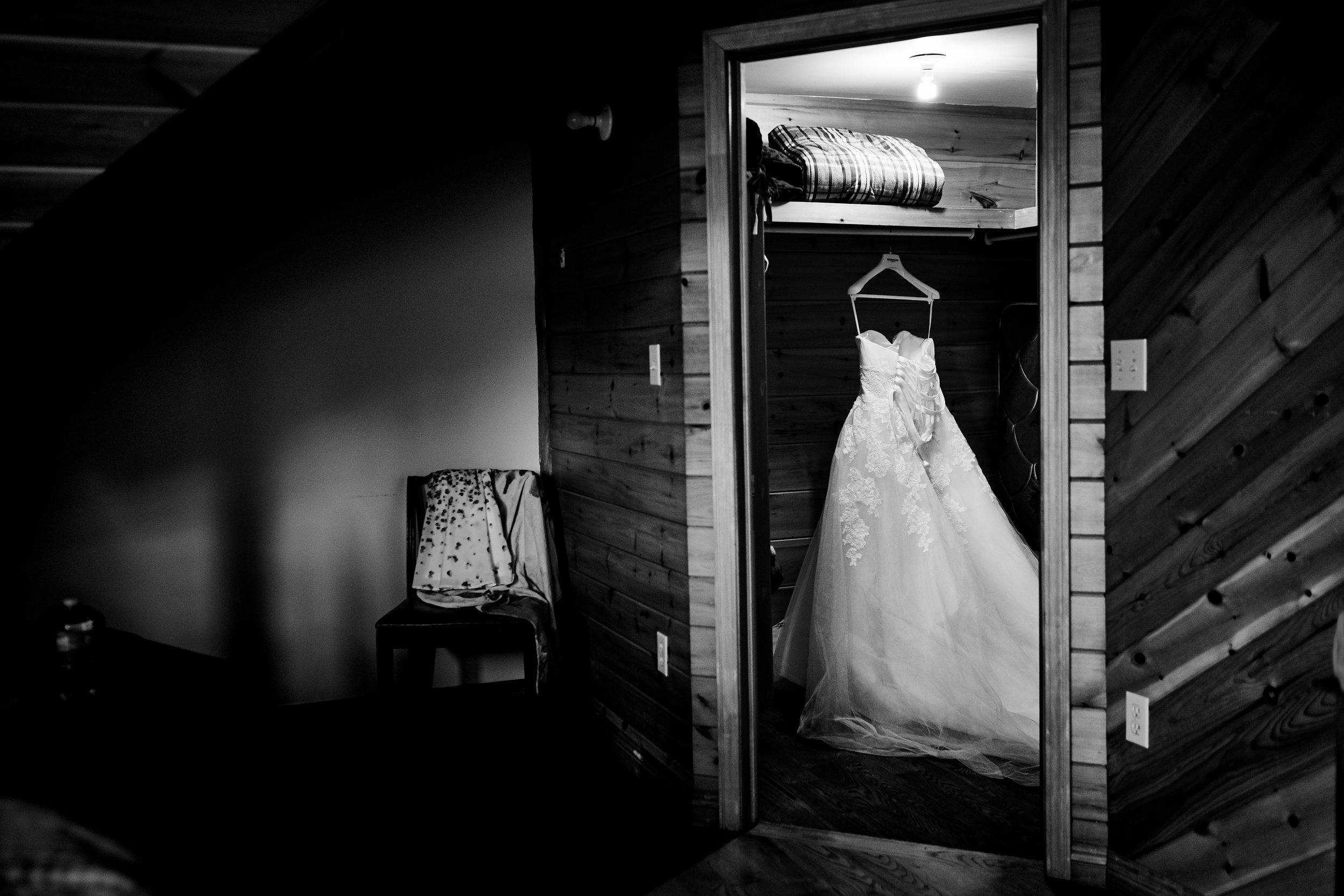 Nadine & Matt's Wedding - 0273.jpg
