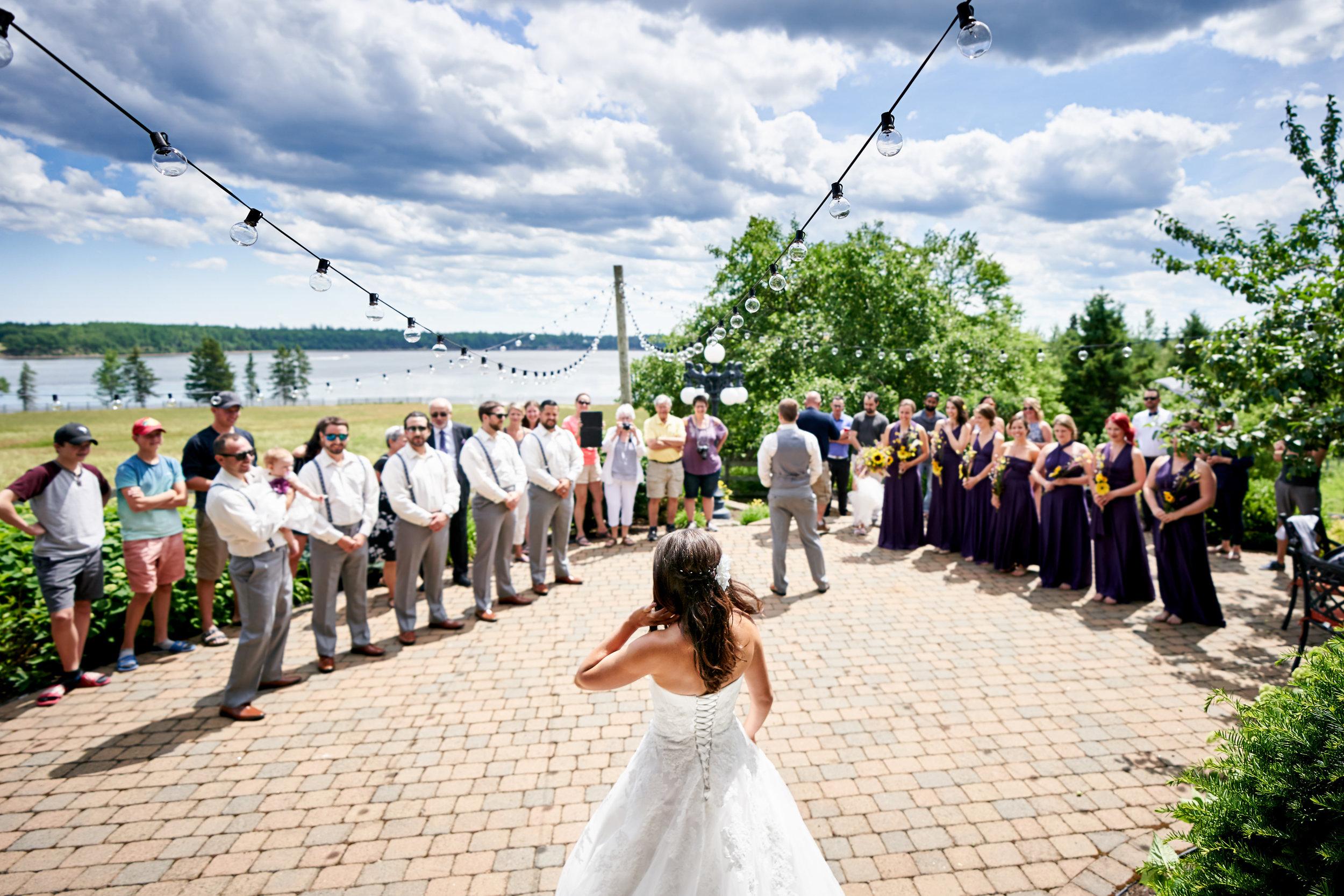 Nadine & Matt's Wedding - 0333.jpg