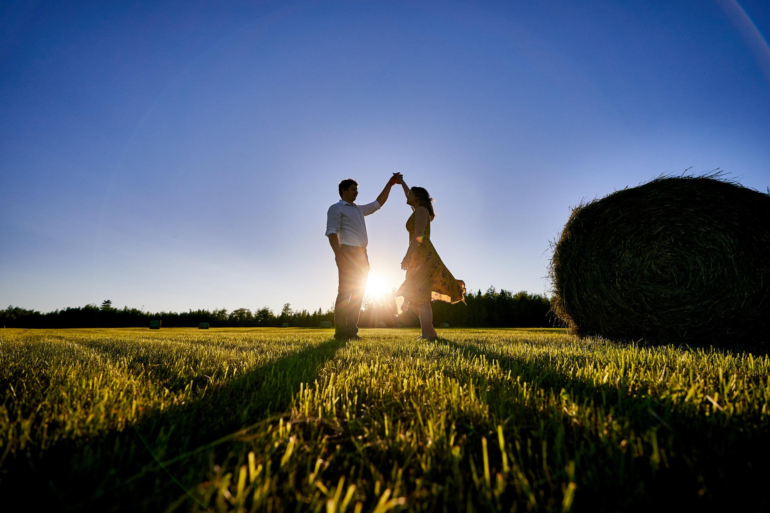 Rianne & Scott's Engagement - 084.jpg