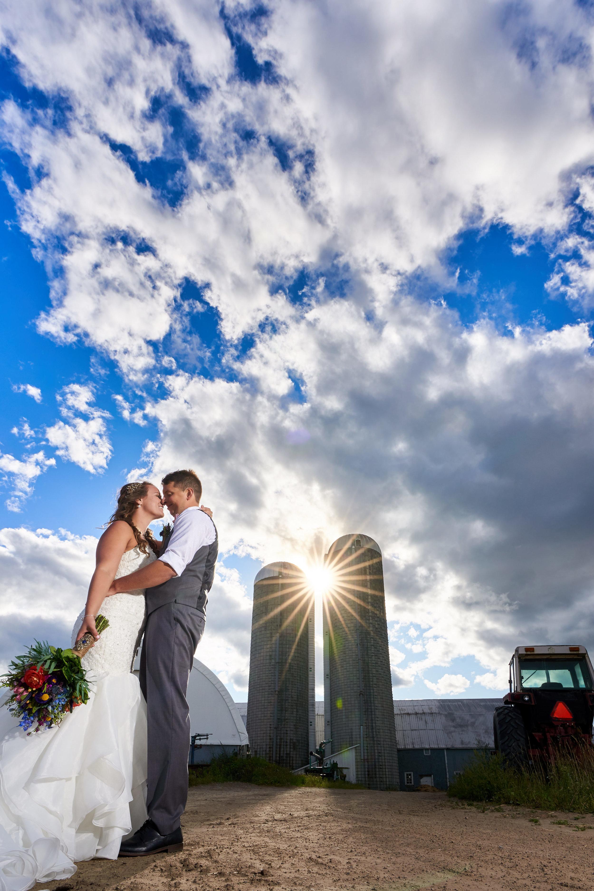 Rianne & Scott's Wedding - 506.jpg