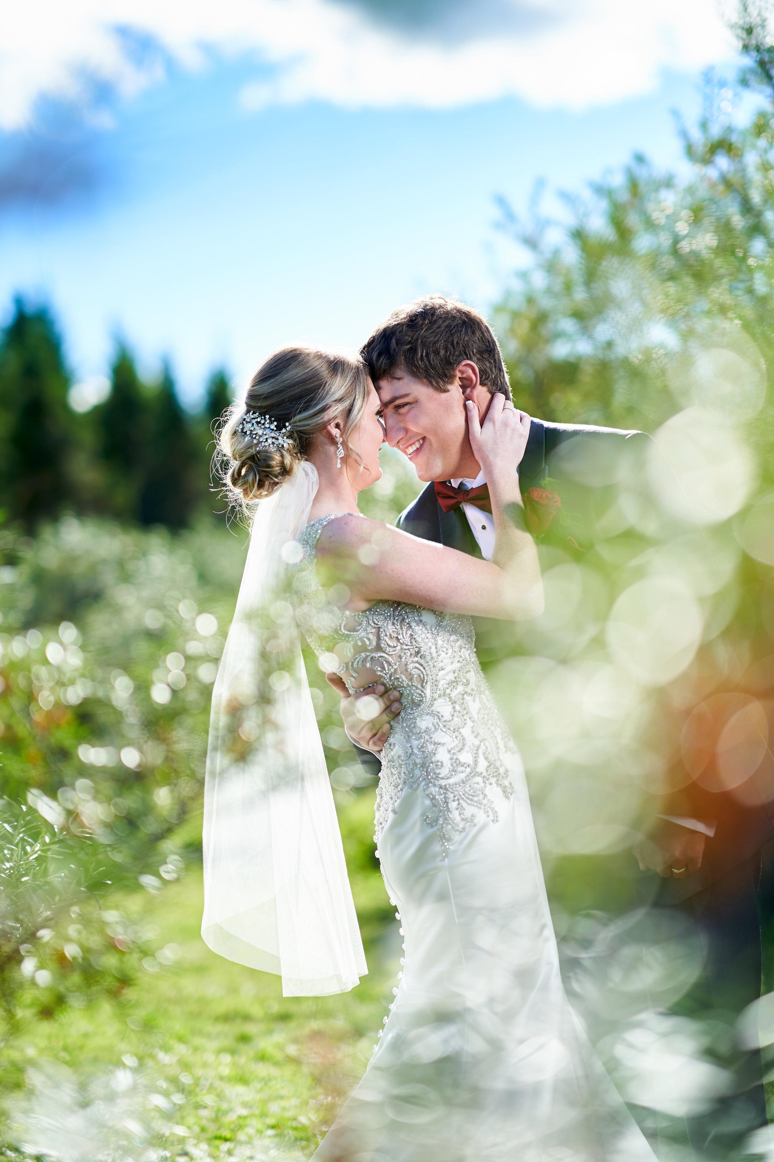 Shelby & Michael's Wedding - 480.jpg