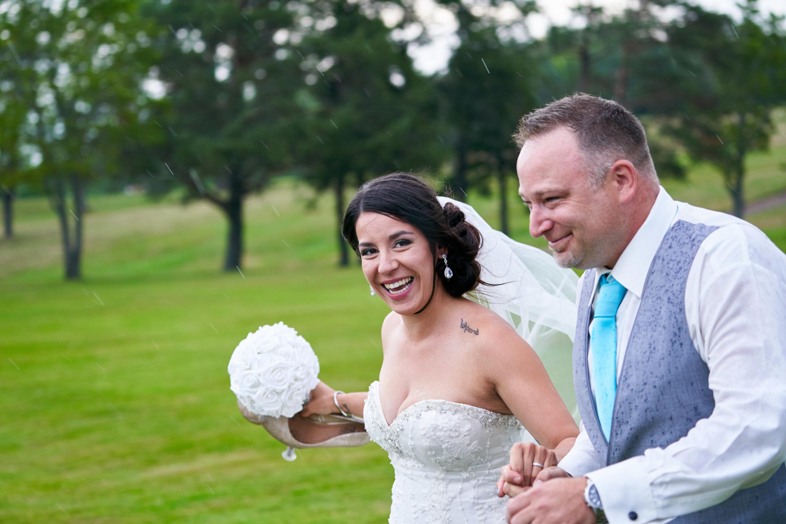 Stephanie & Jeff's Wedding 452.jpg