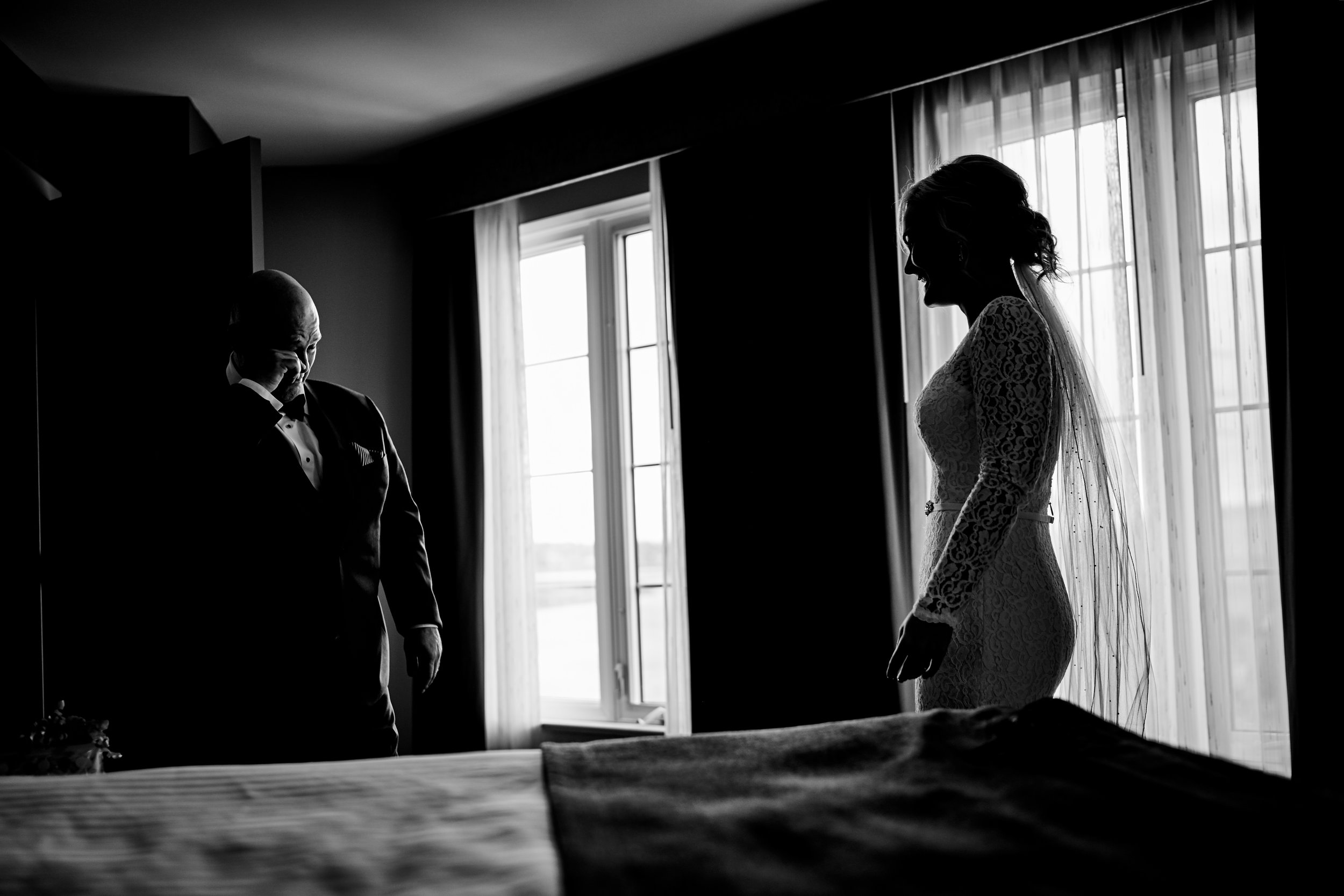 Véronique & Yannick's Wedding - 0309.jpg