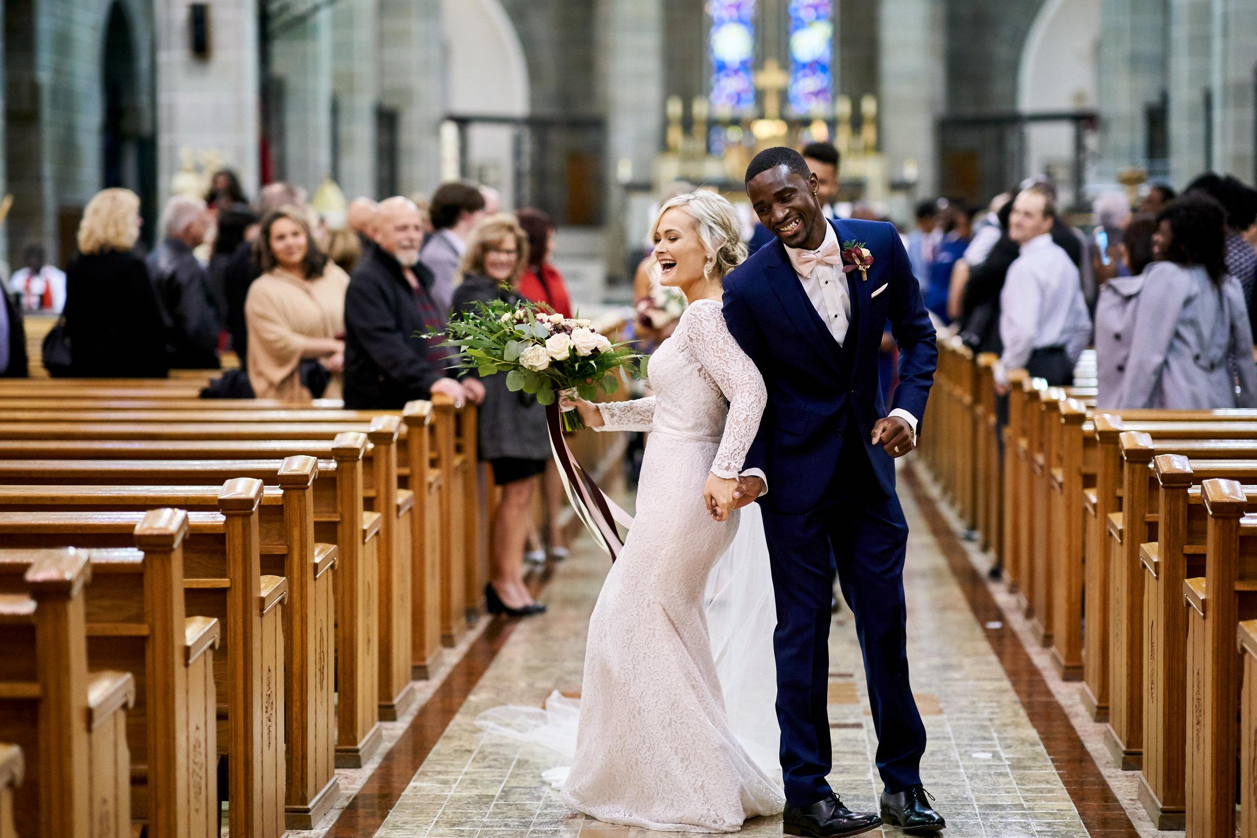 Véronique & Yannick's Wedding - 0600.jpg