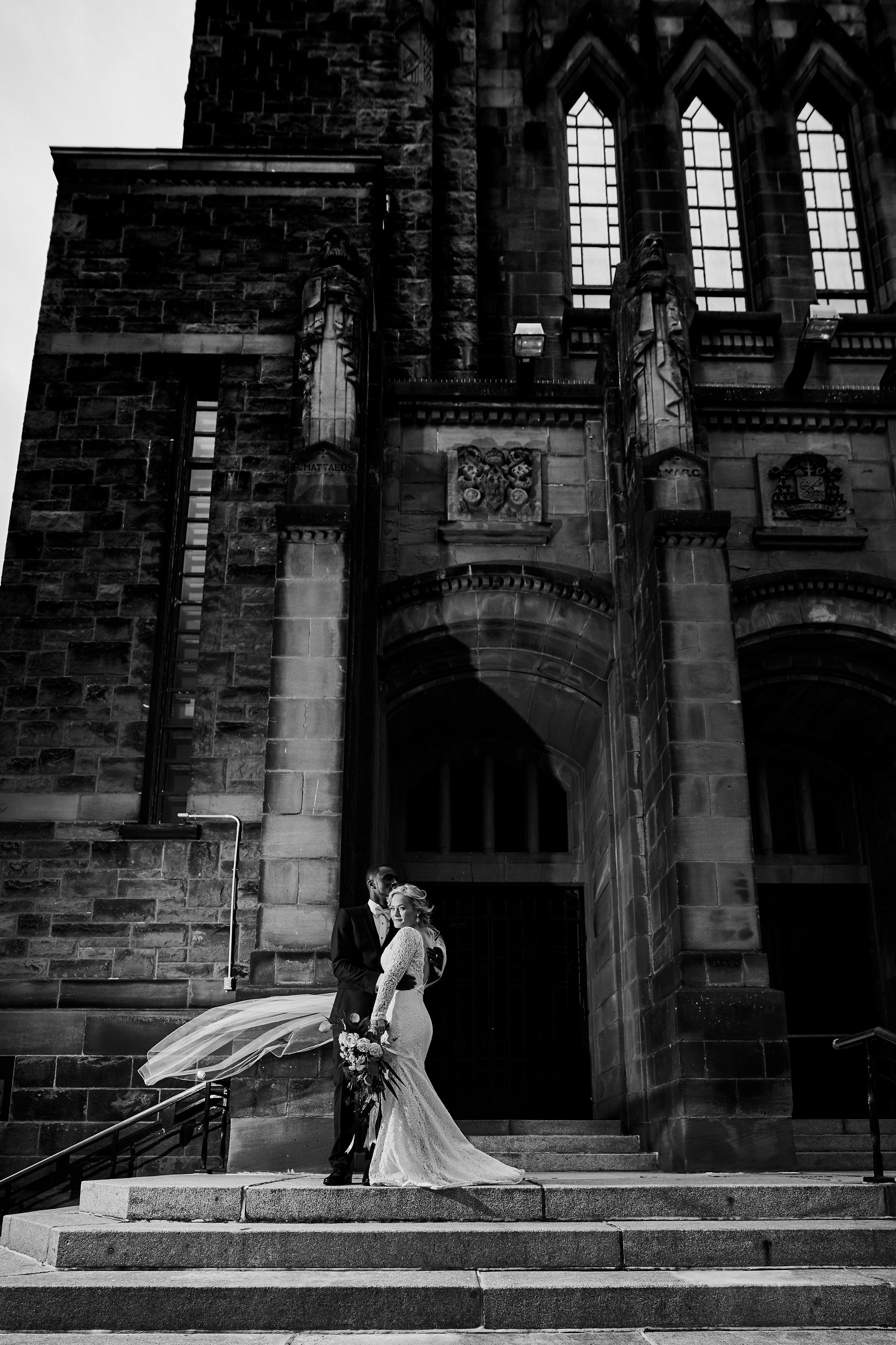 Véronique & Yannick's Wedding - 0682.jpg