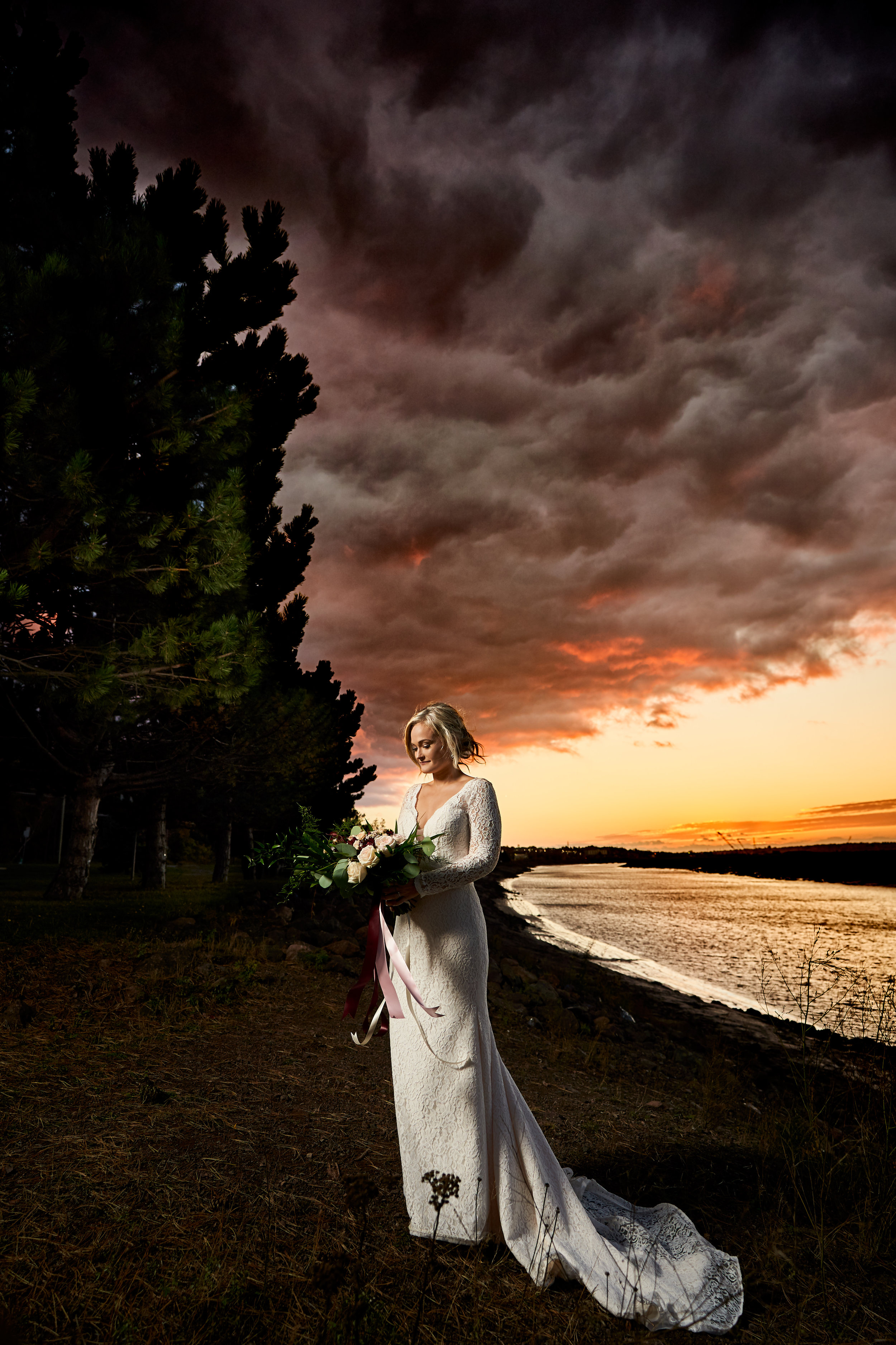 Véronique & Yannick's Wedding - 0904.jpg