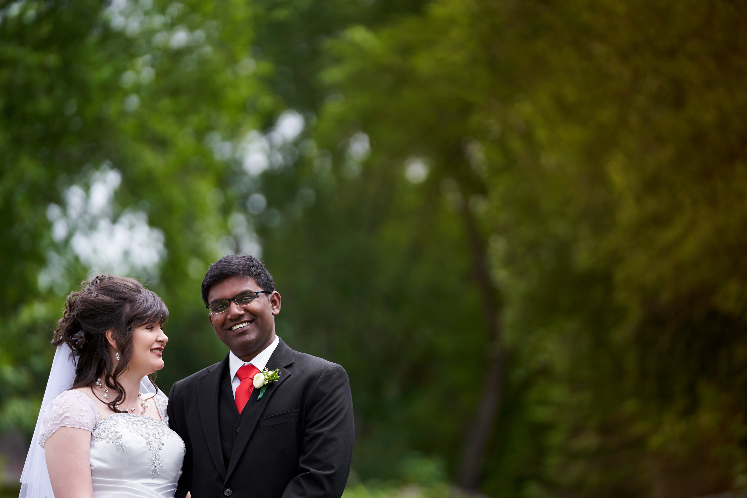 Angela & Krishna's Wedding - 212.jpg