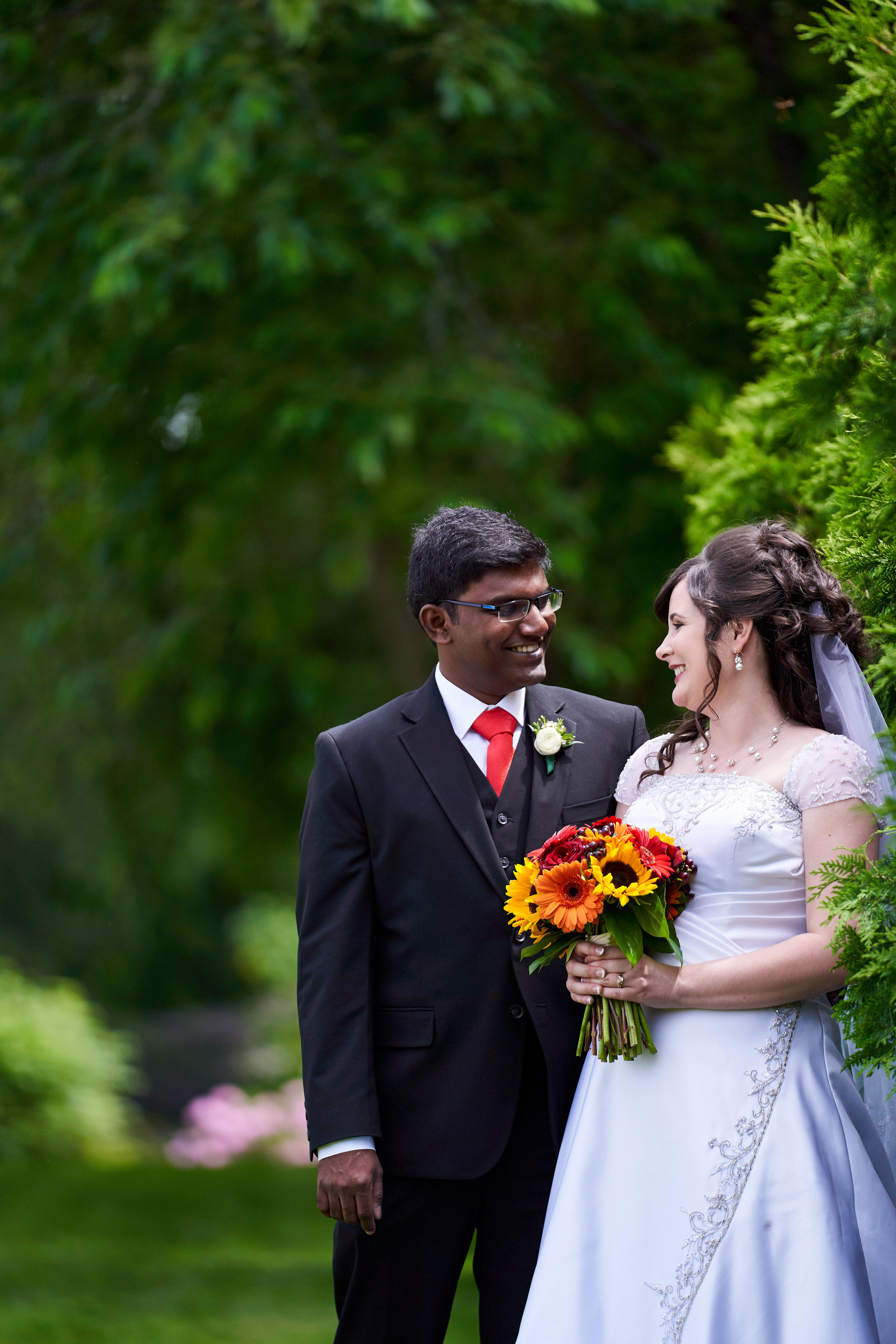 Angela & Krishna's Wedding - 326.jpg