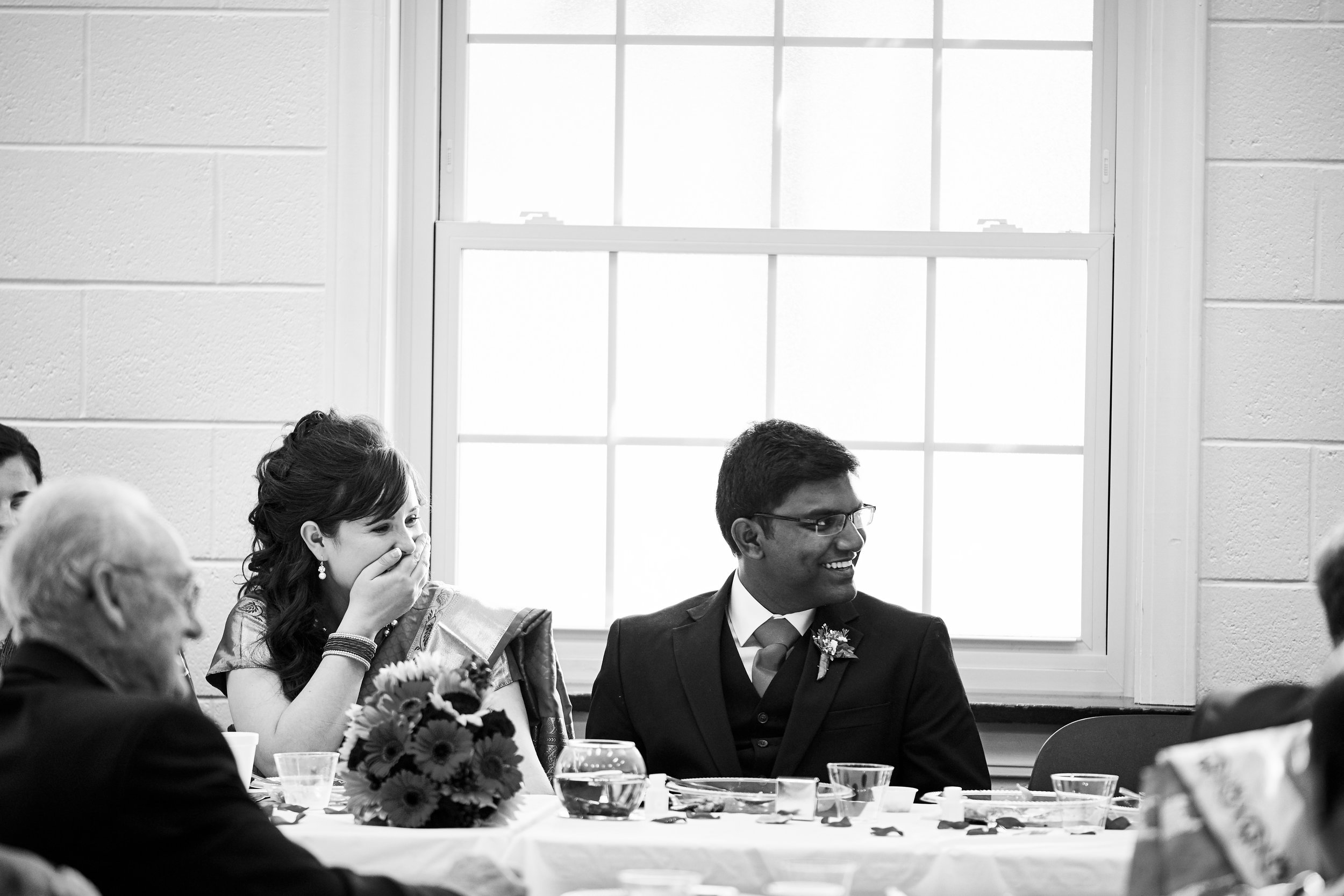 Angela & Krishna's Wedding - 585.jpg