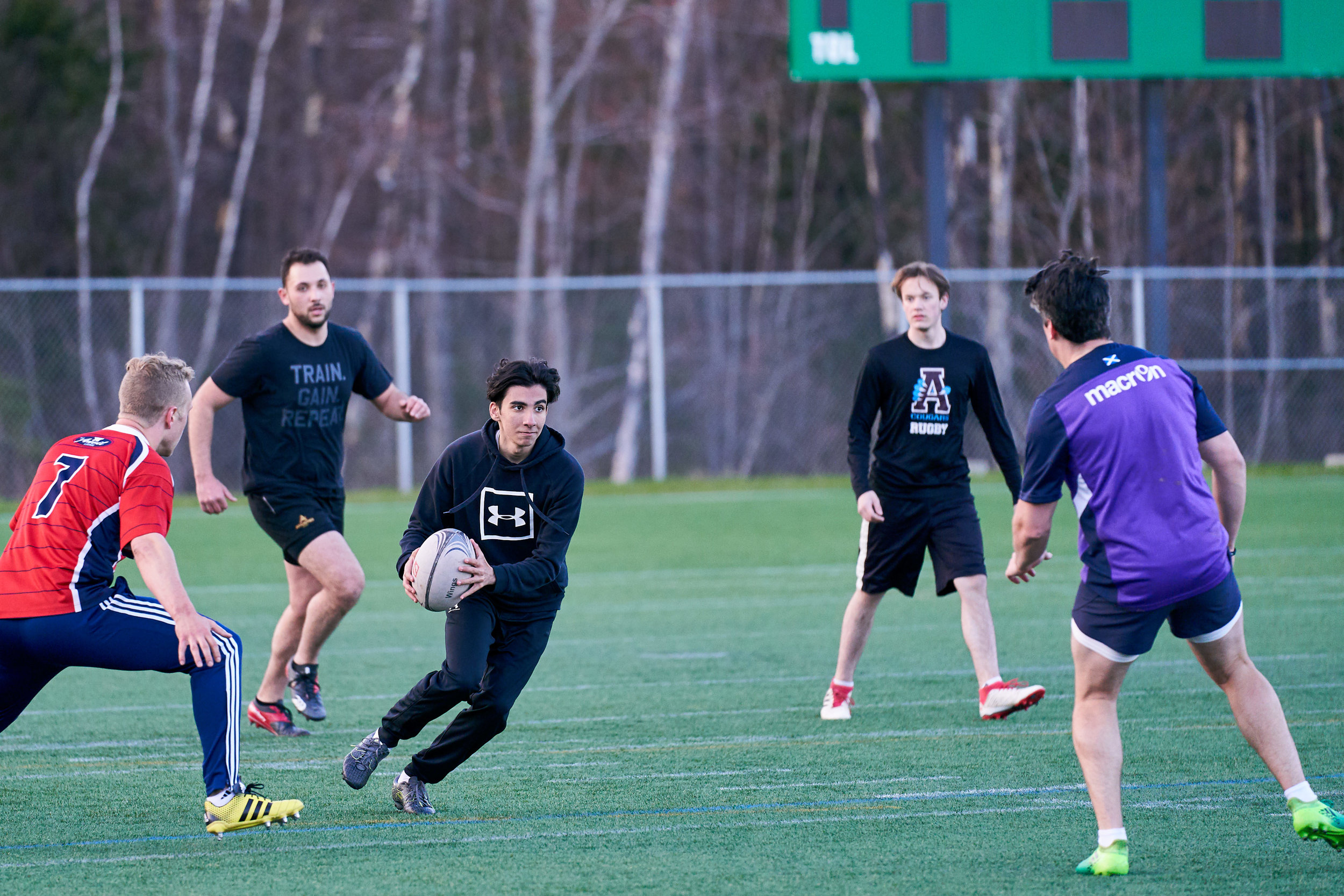 Black Tide Rugby - 014.jpg