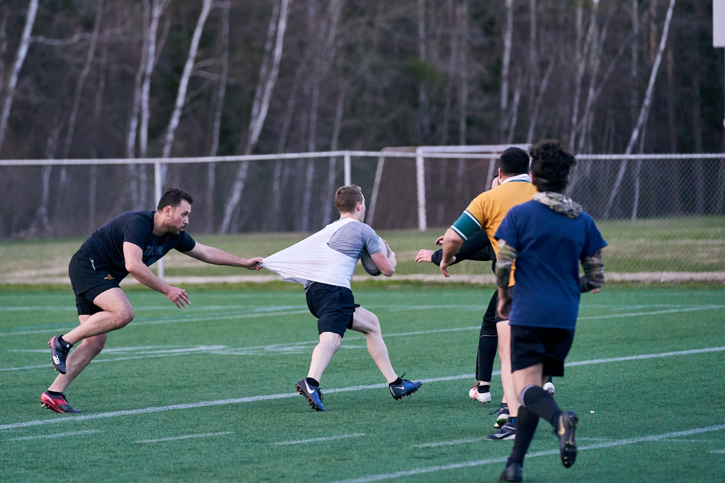 Black Tide Rugby - 045.jpg