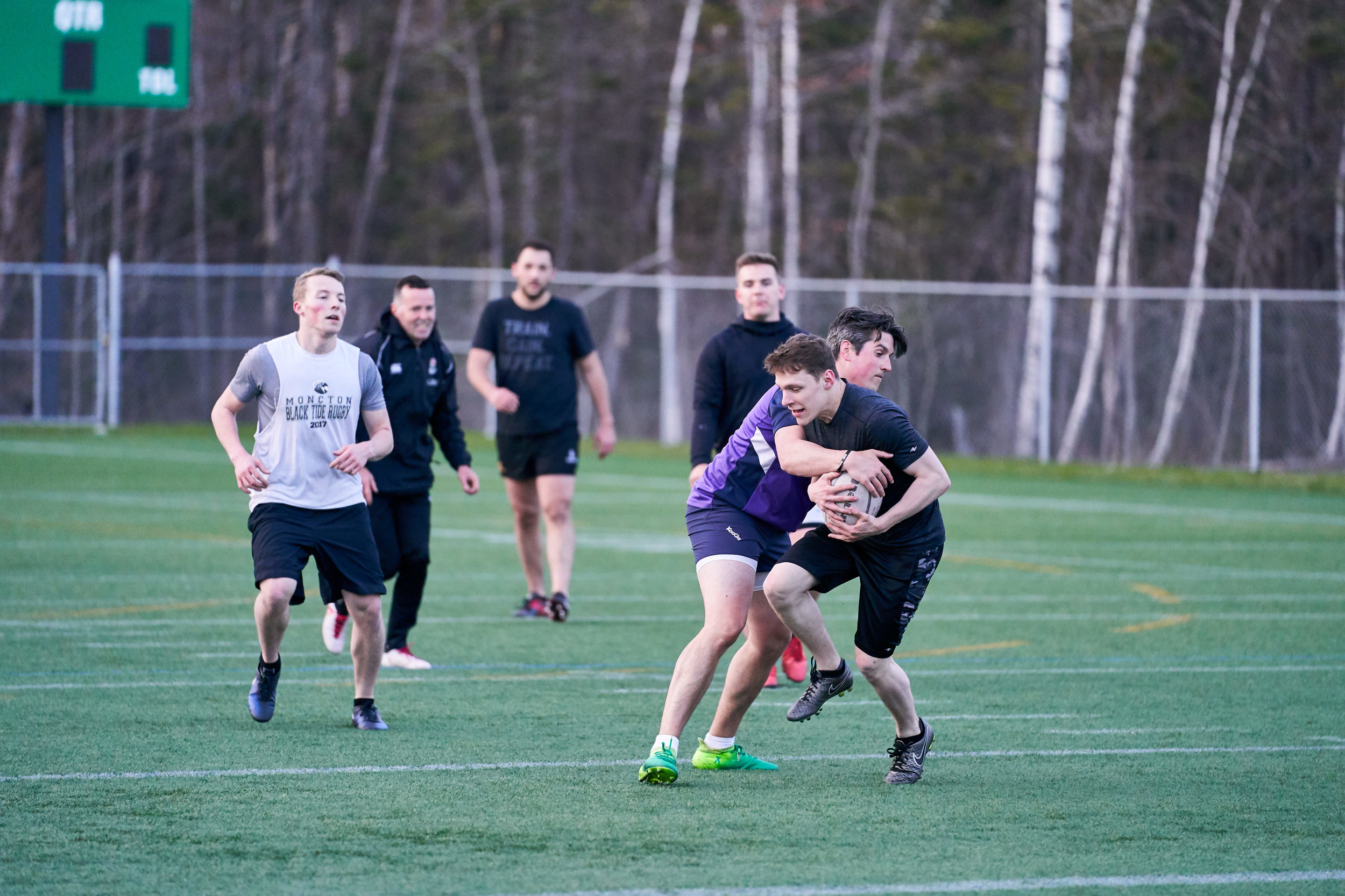Black Tide Rugby - 055.jpg