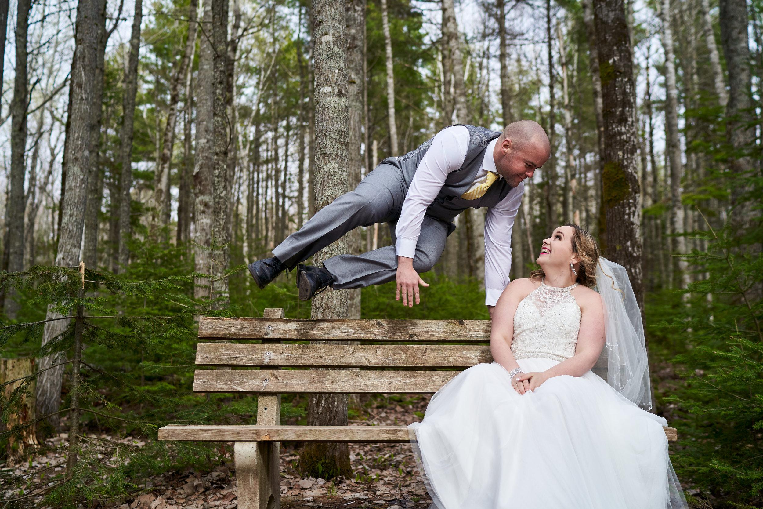 Becca & Andy's Wedding - 584.jpg