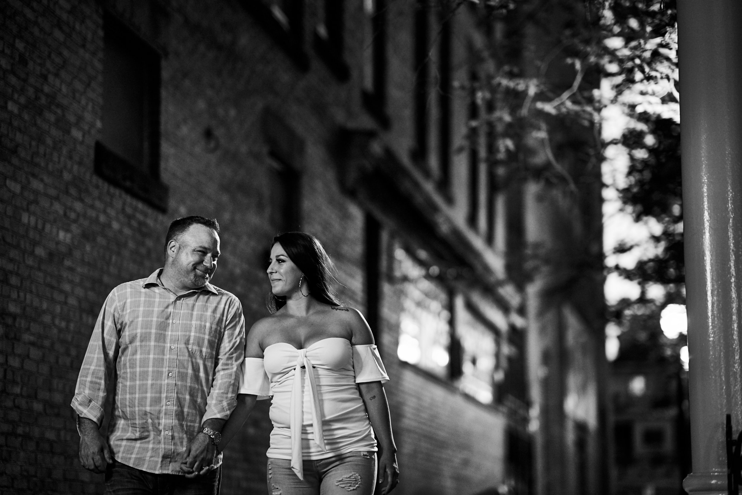 Stephanie & Jeff's Anniversary - 021.jpg
