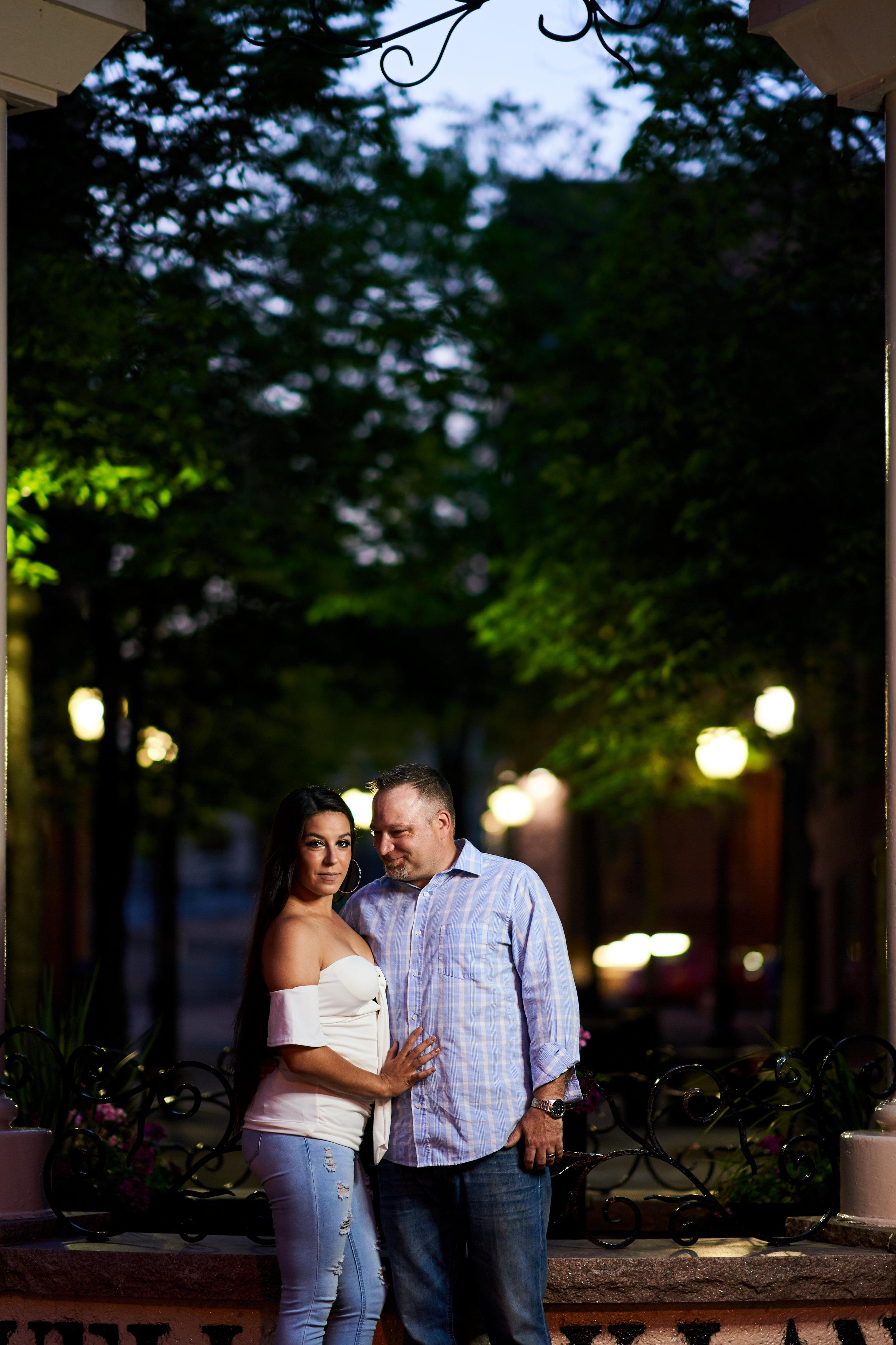 Stephanie & Jeff's Anniversary - 003.jpg