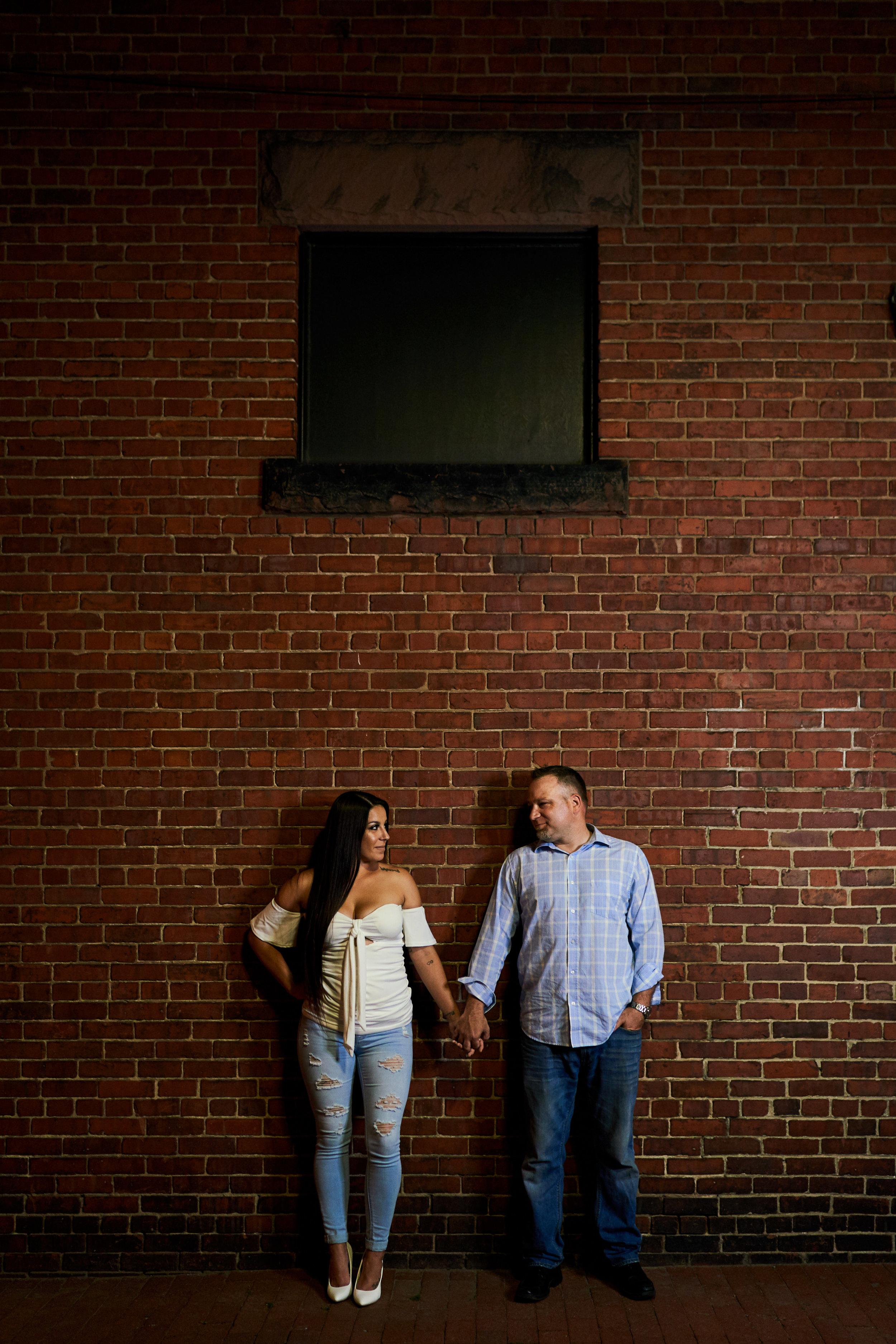 Stephanie & Jeff's Anniversary - 065.jpg
