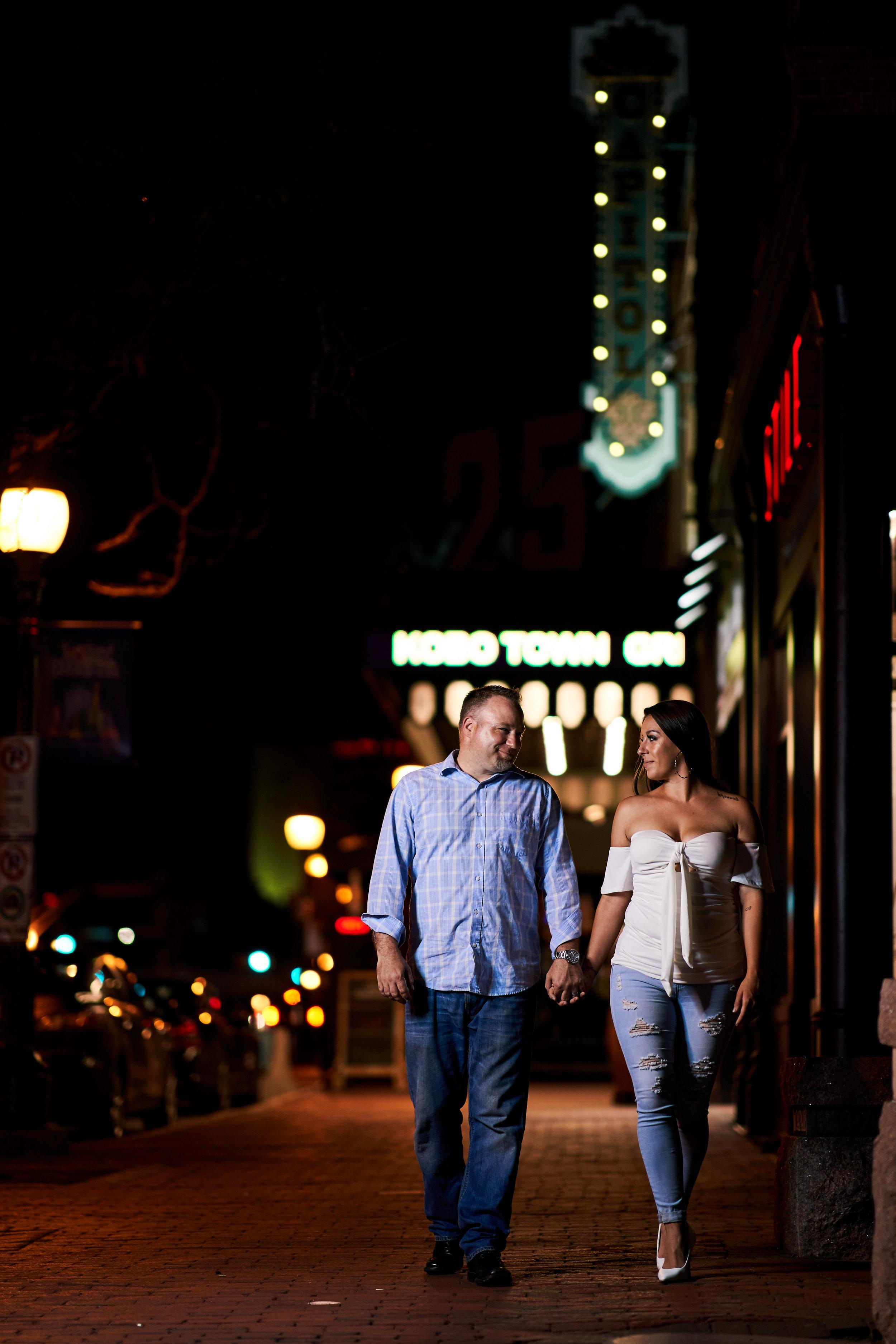 Stephanie & Jeff's Anniversary - 075.jpg