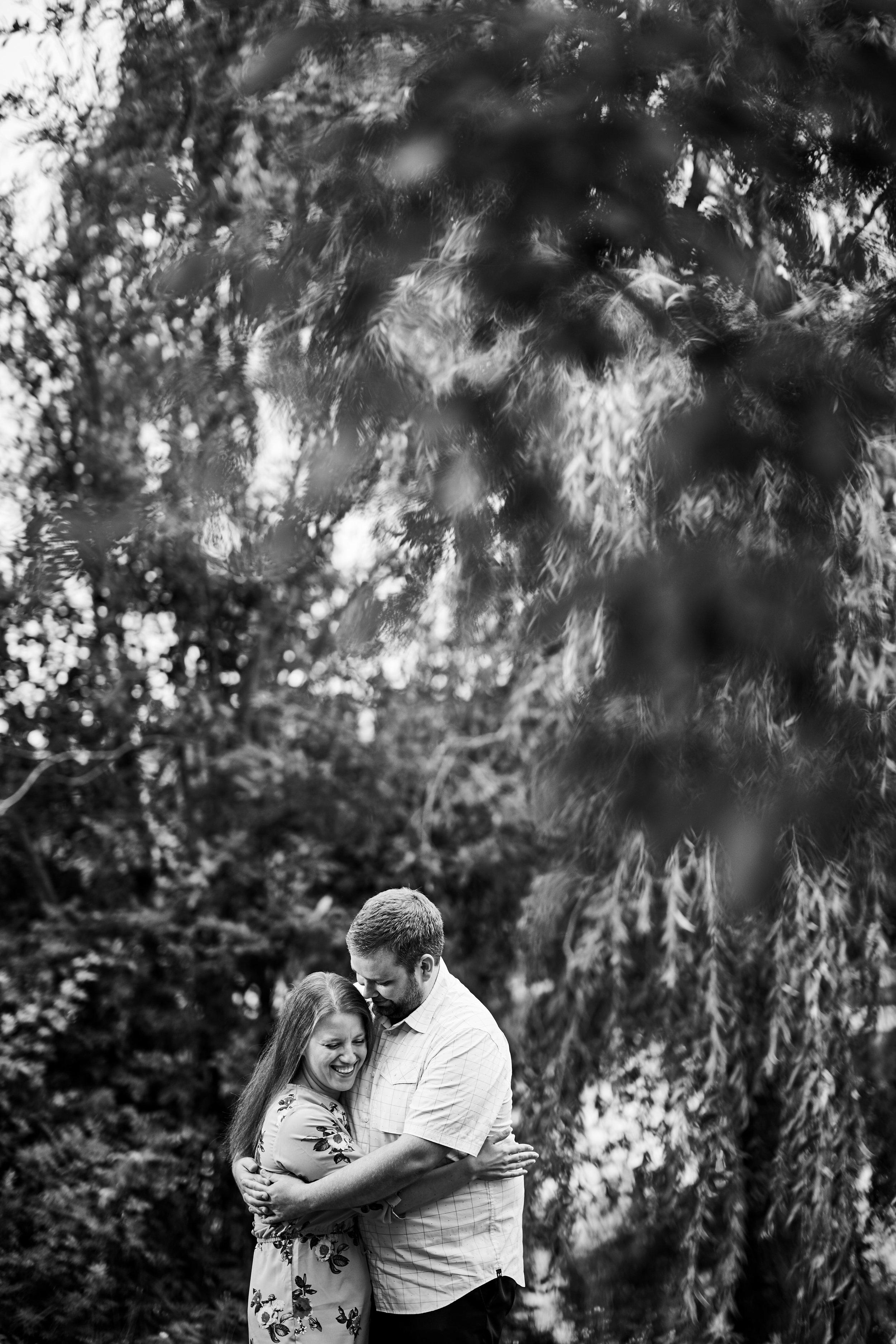 Jonathan & Tatiana Engagement - 006.jpg