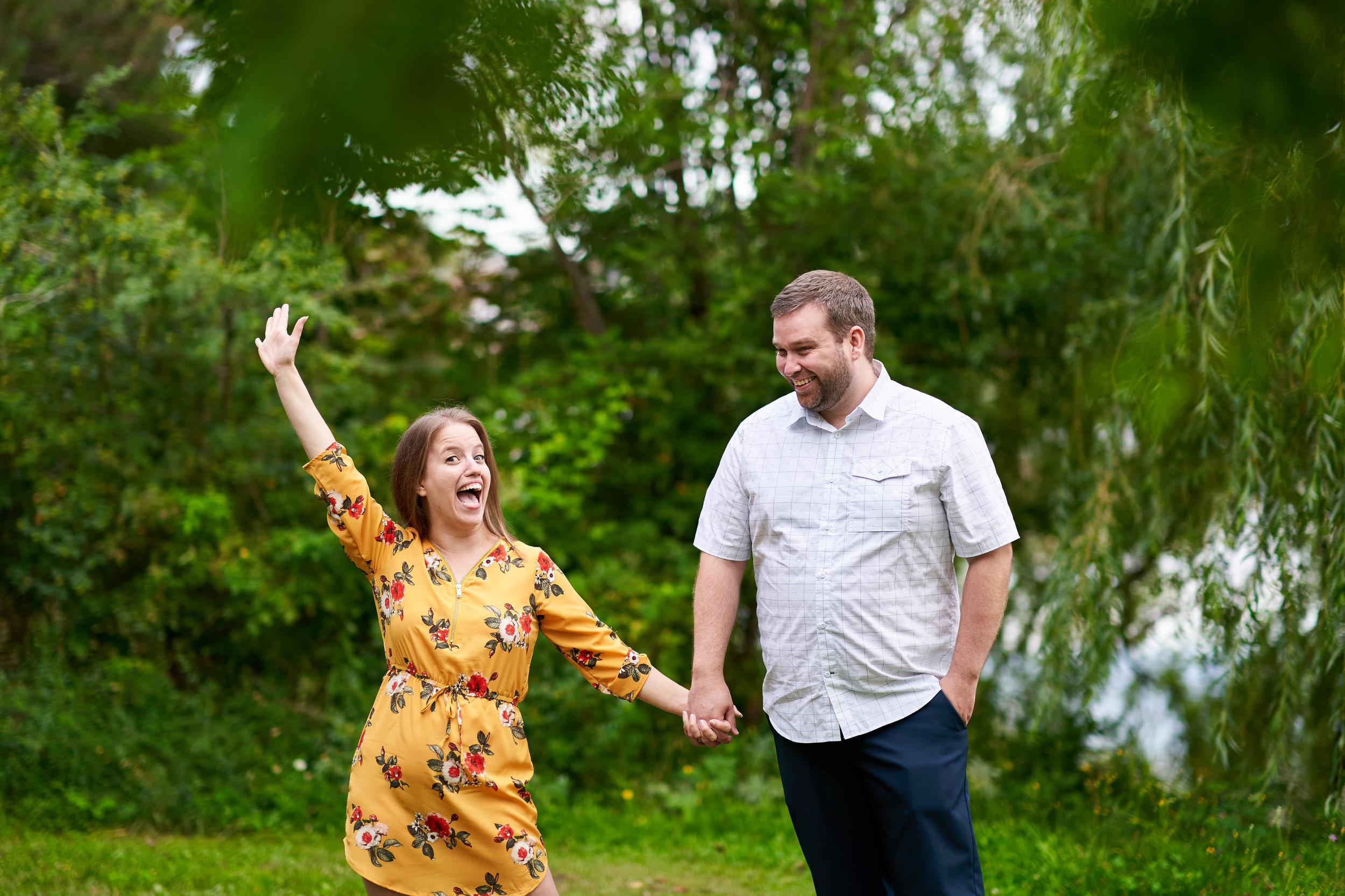 Jonathan & Tatiana Engagement - 010.jpg