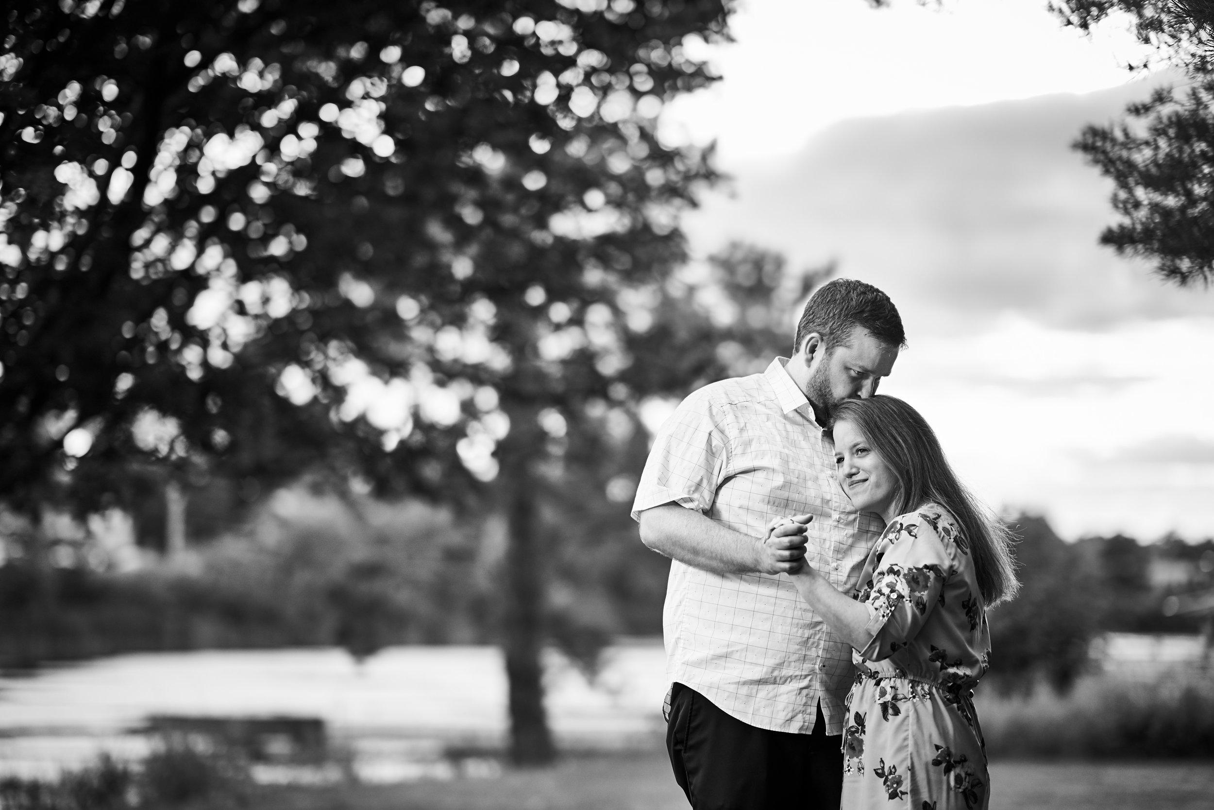 Jonathan & Tatiana Engagement - 047.jpg