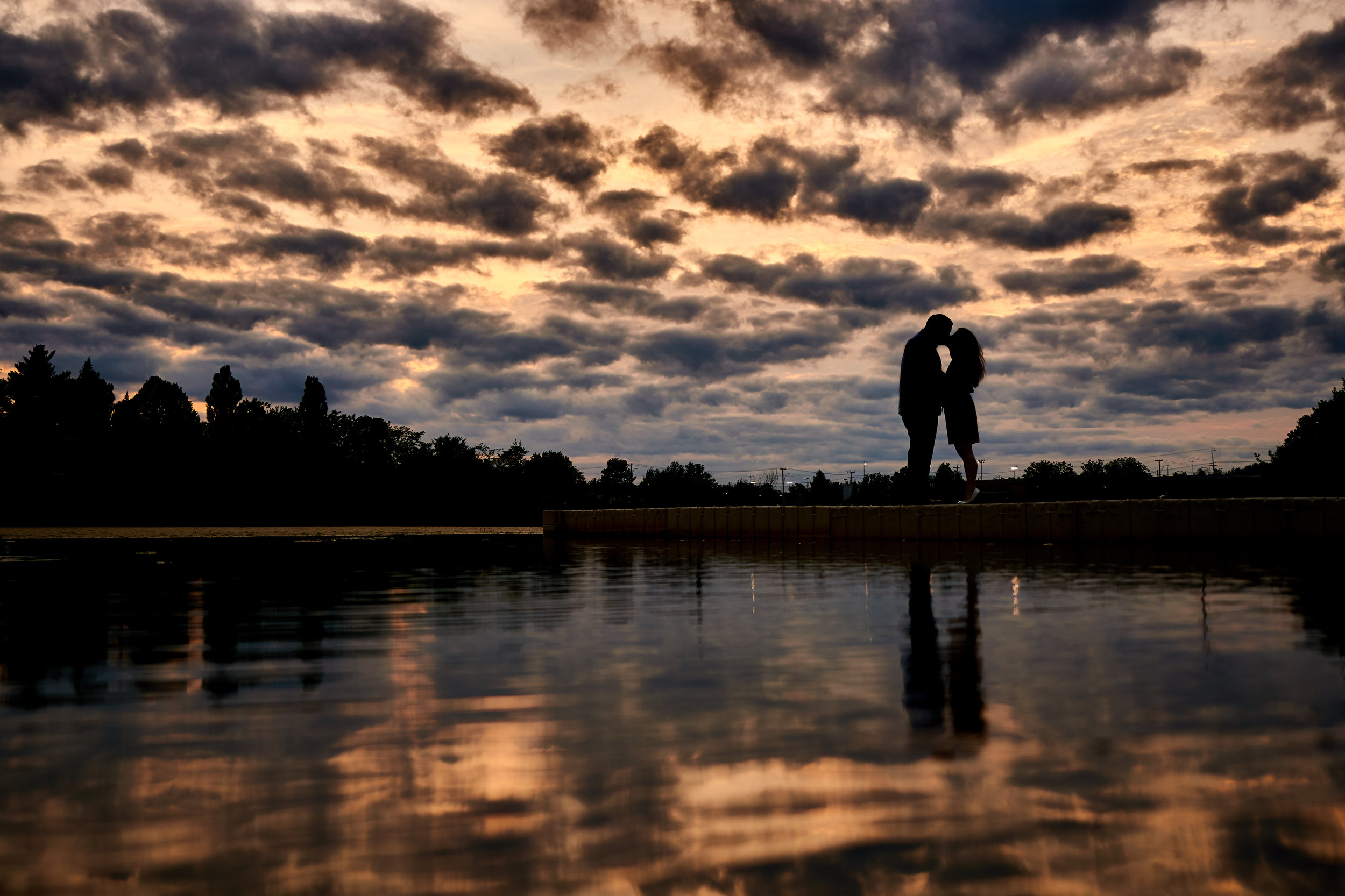 Jonathan & Tatiana Engagement - 106.jpg
