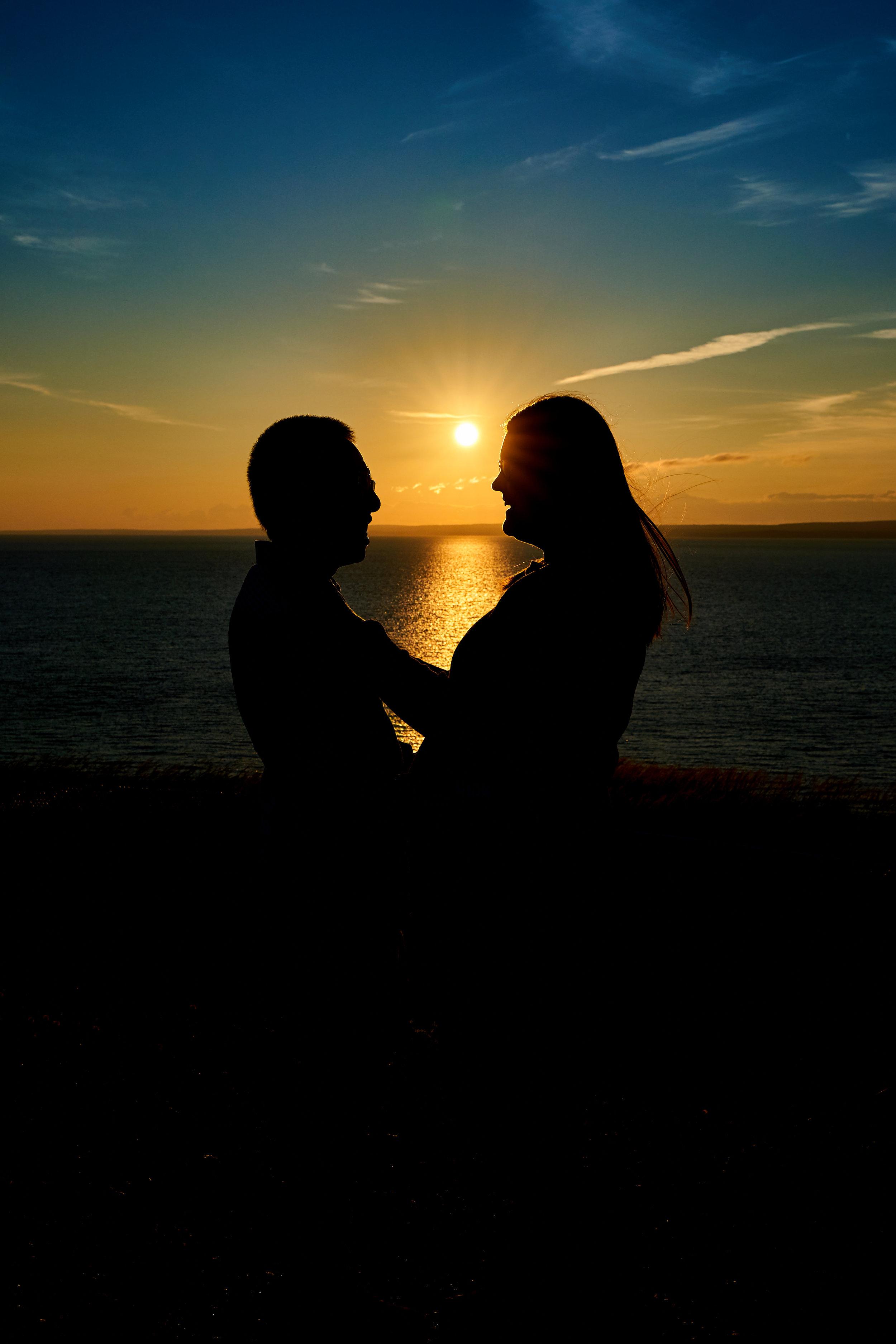Abbie & Dan's Engagement - 004.jpg