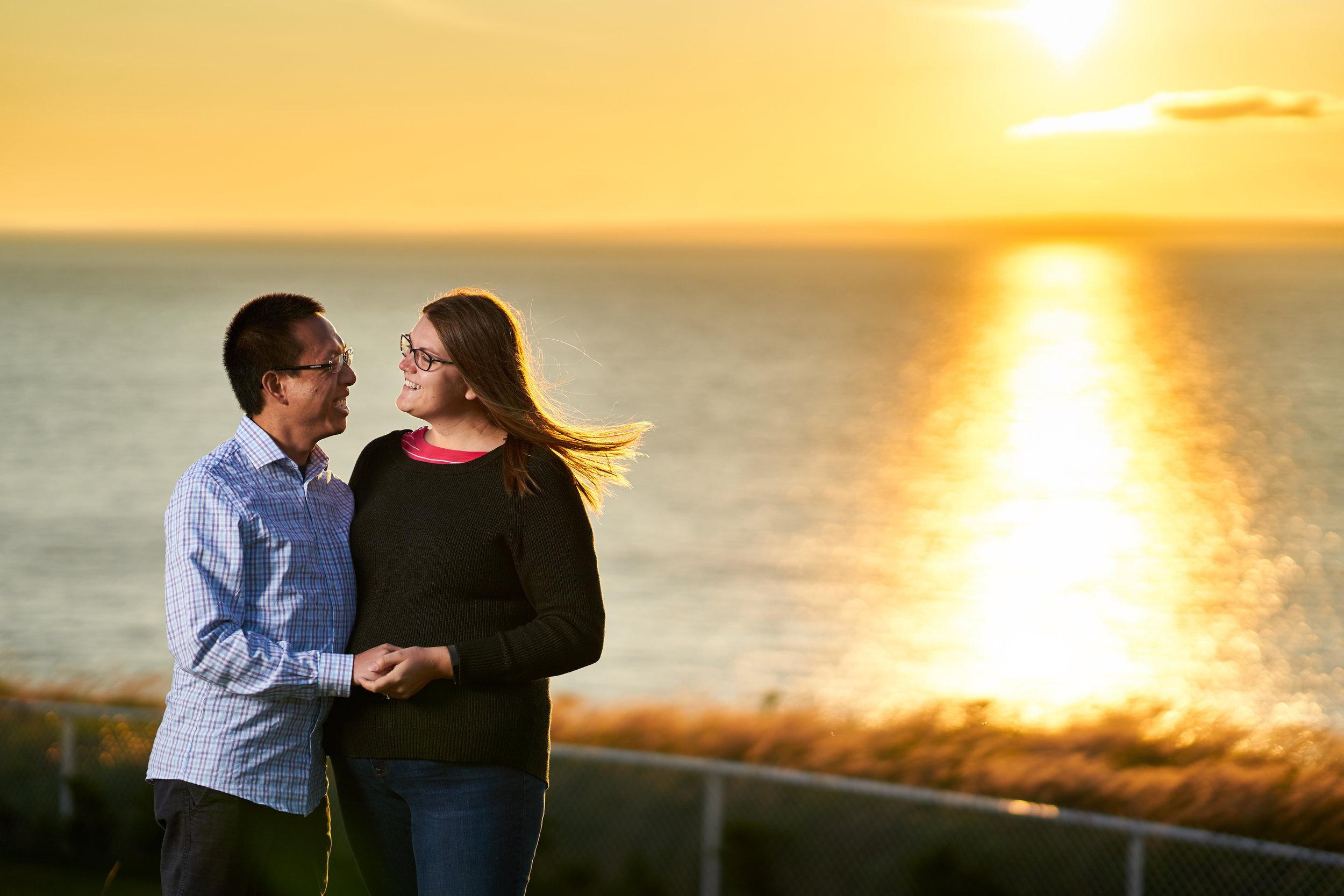 Abbie & Dan's Engagement - 022.jpg
