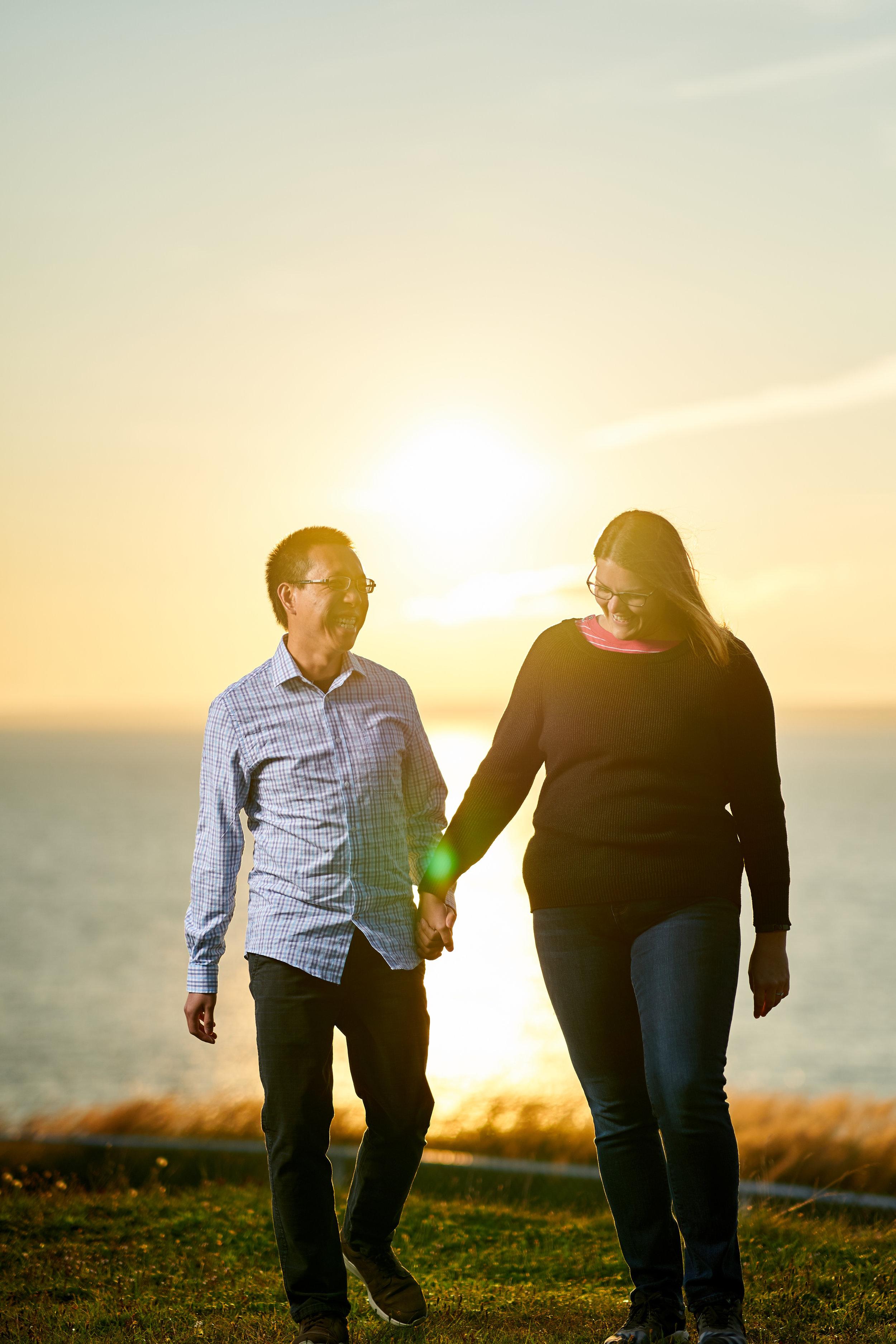 Abbie & Dan's Engagement - 027.jpg