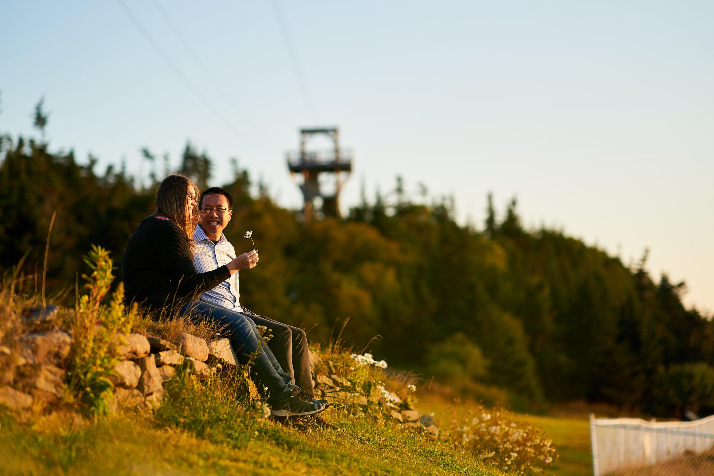 Abbie & Dan's Engagement - 031.jpg