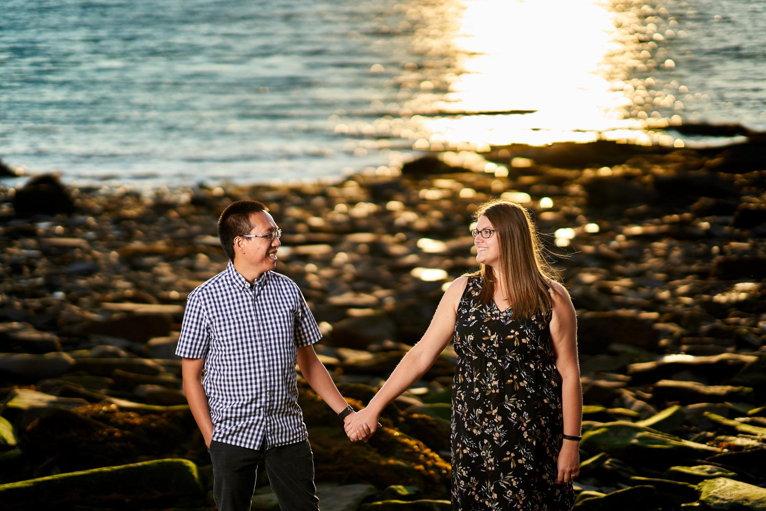 Abbie & Dan's Engagement - 054.jpg
