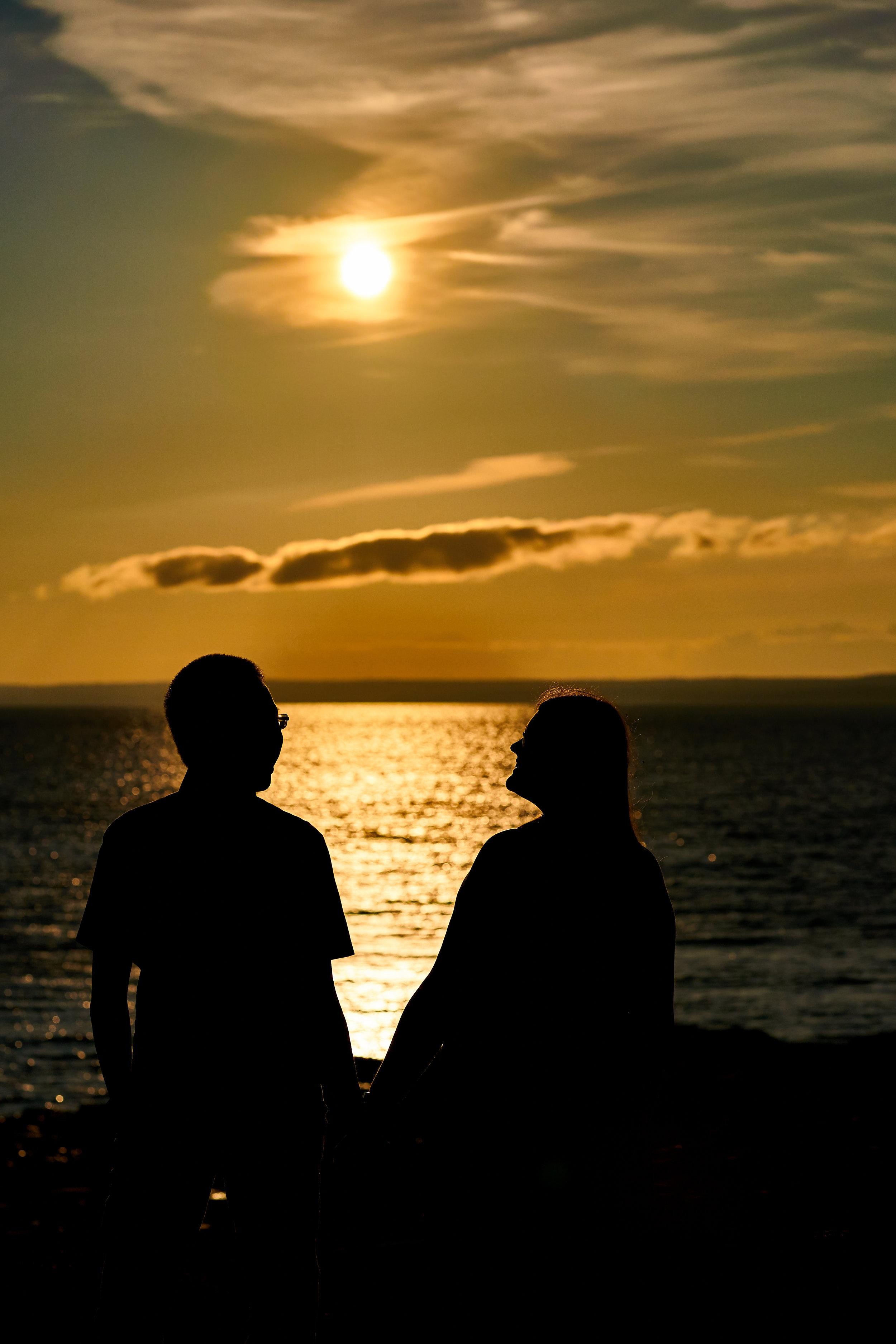 Abbie & Dan's Engagement - 058.jpg