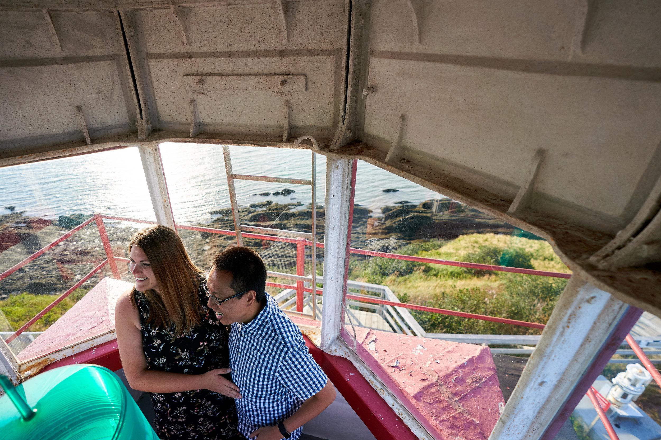 Abbie & Dan's Engagement - 107.jpg