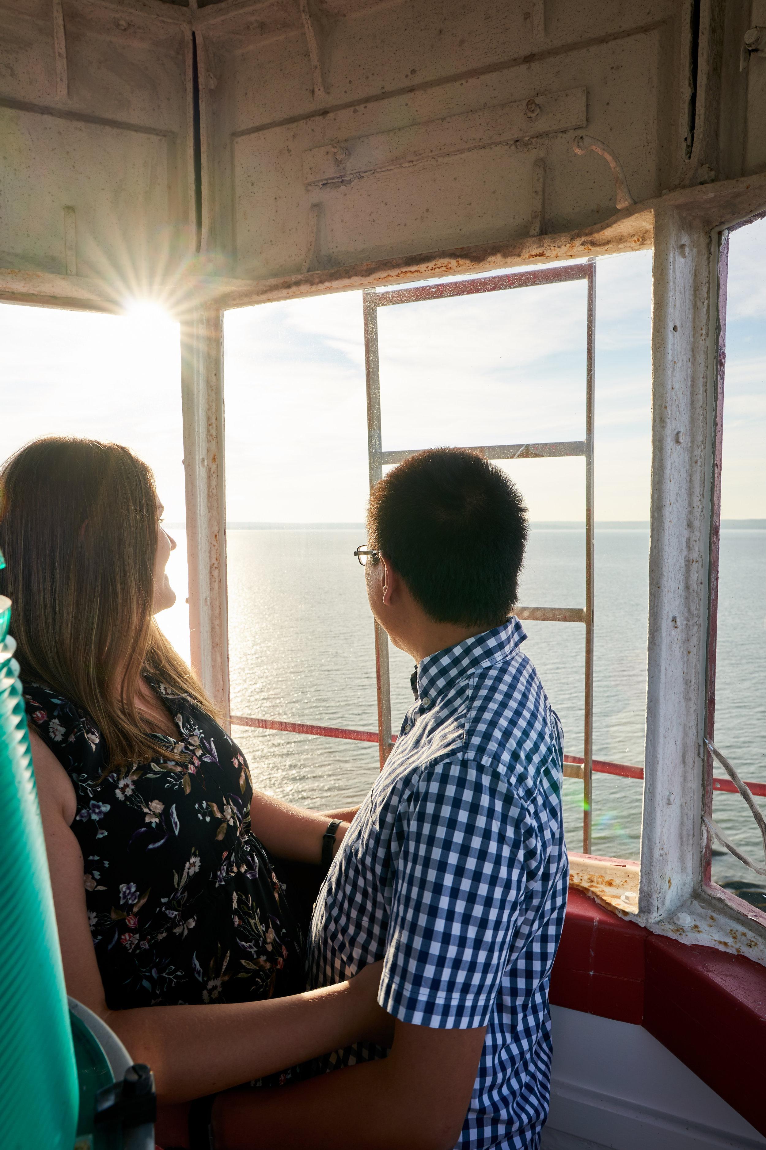 Abbie & Dan's Engagement - 109.jpg