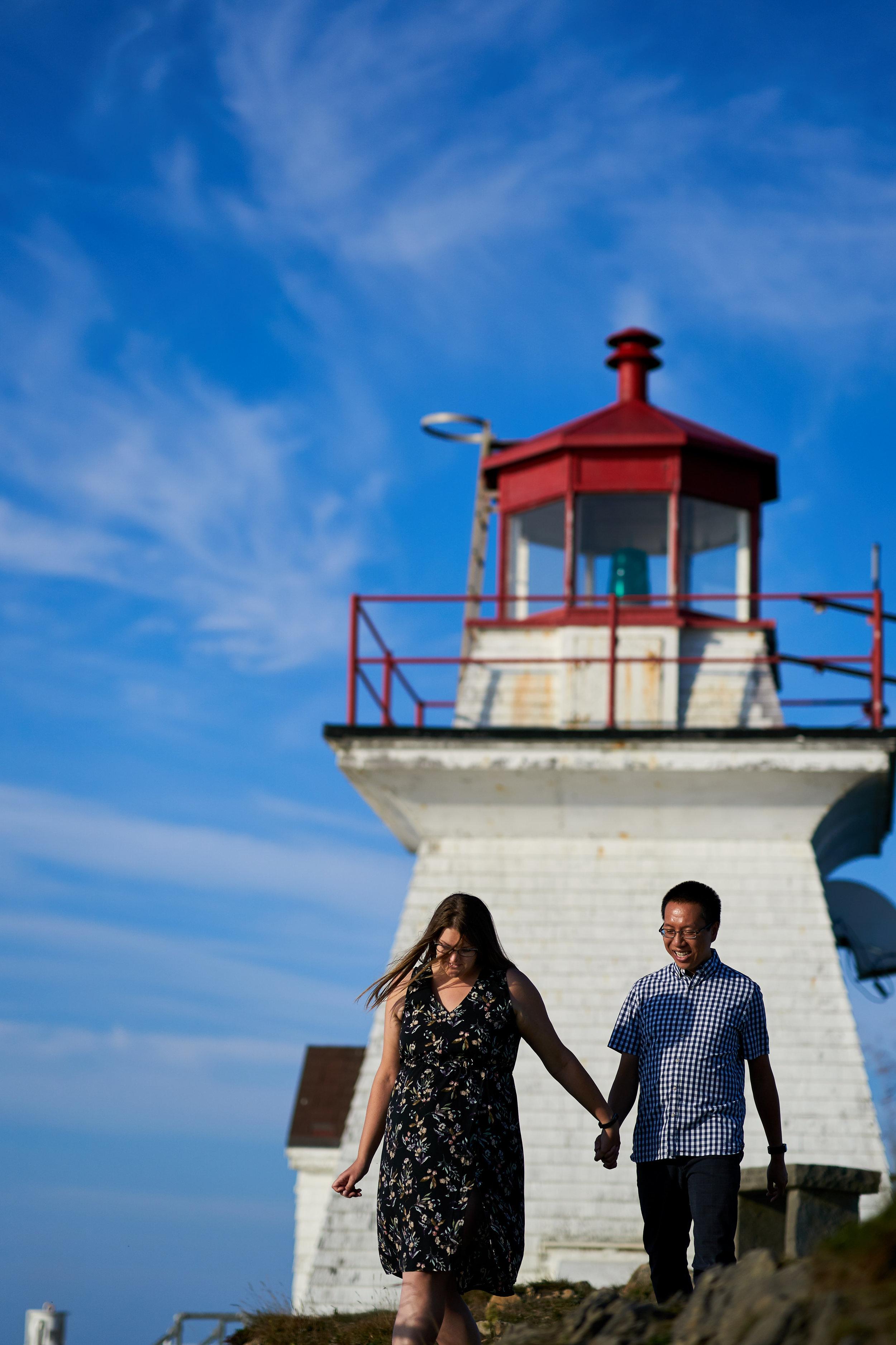 Abbie & Dan's Engagement - 139.jpg