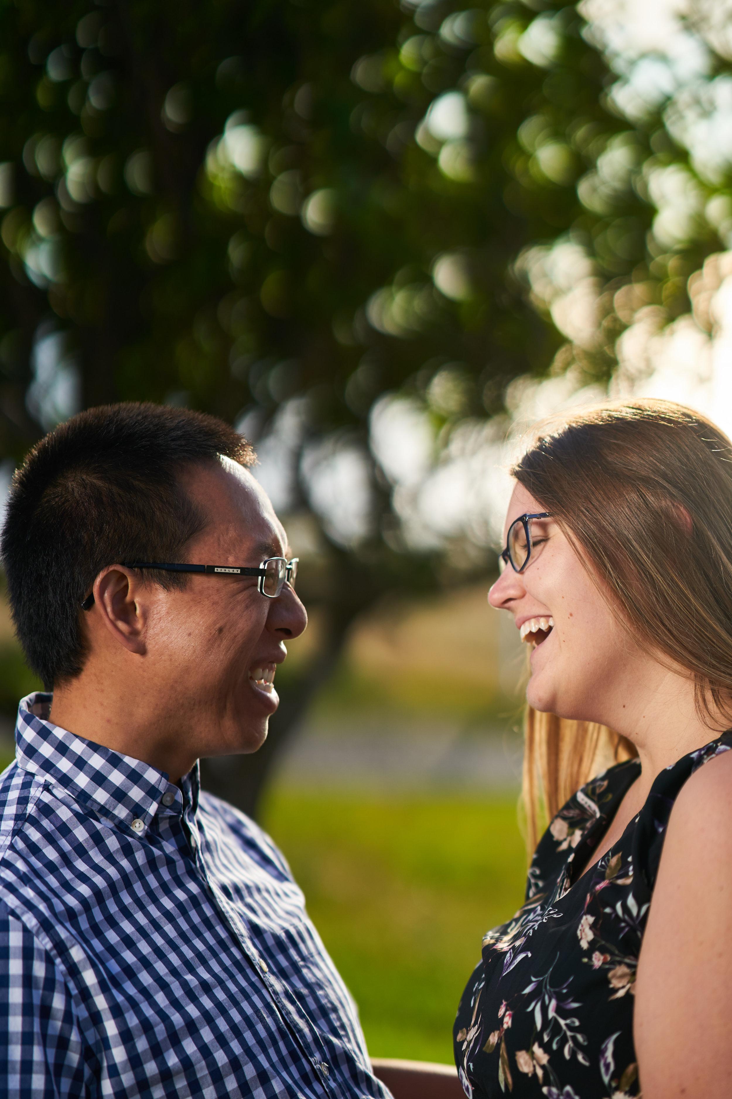 Abbie & Dan's Engagement - 150.jpg