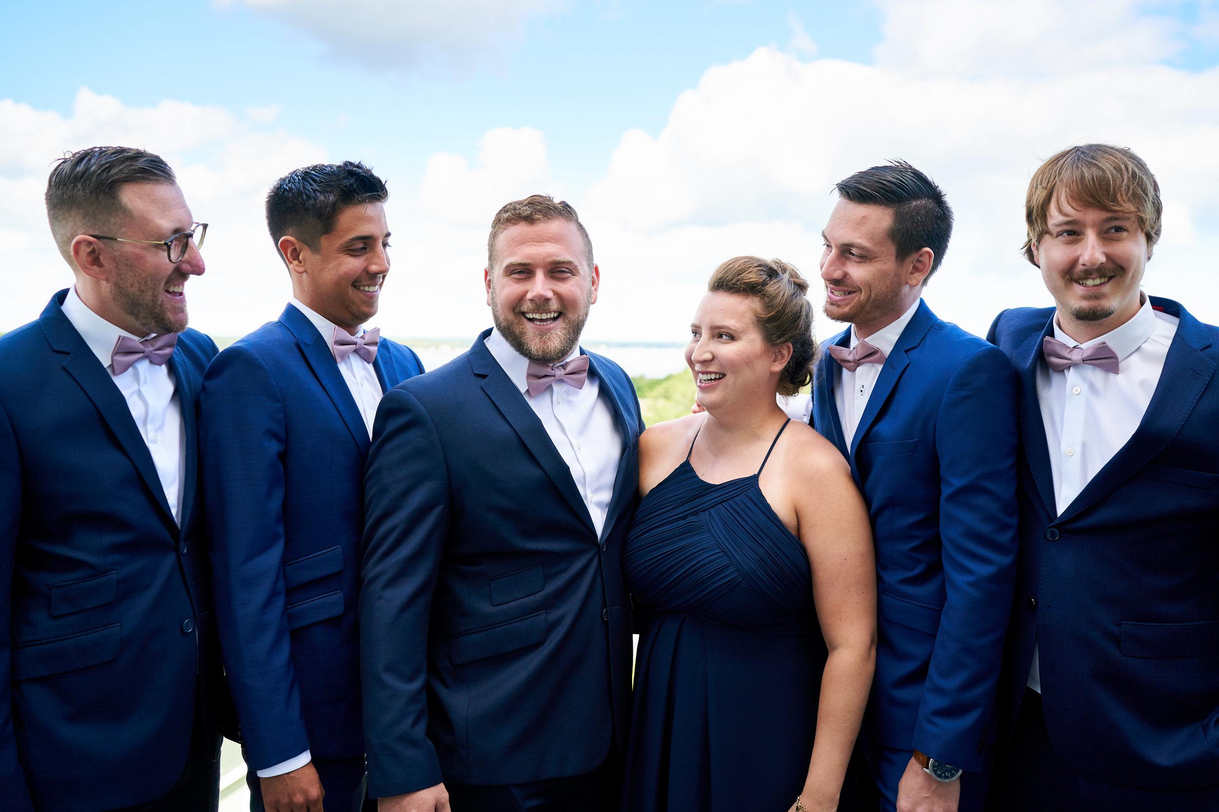 Josée & Simon's Wedding - 233.jpg