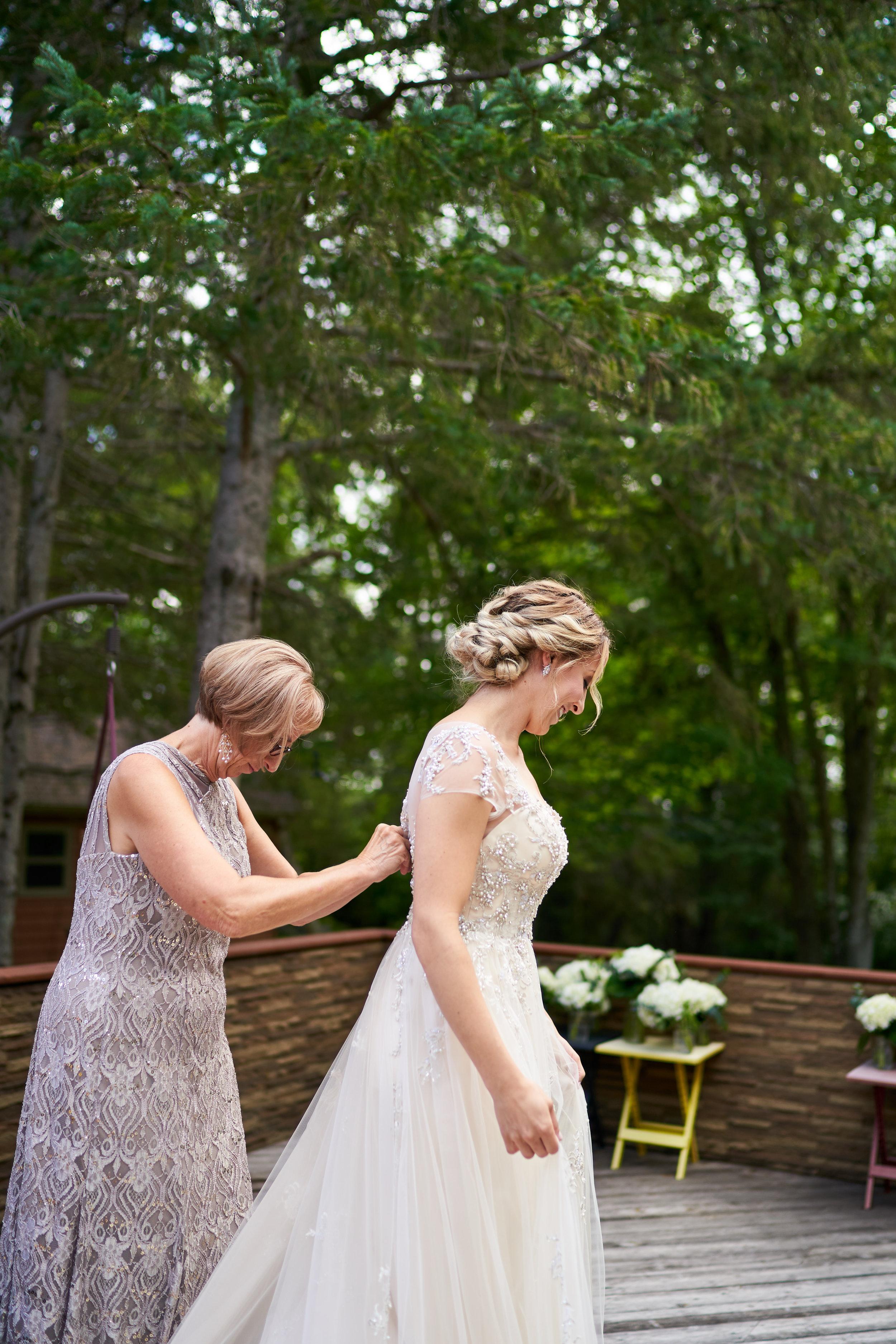 Josée & Simon's Wedding - 342.jpg