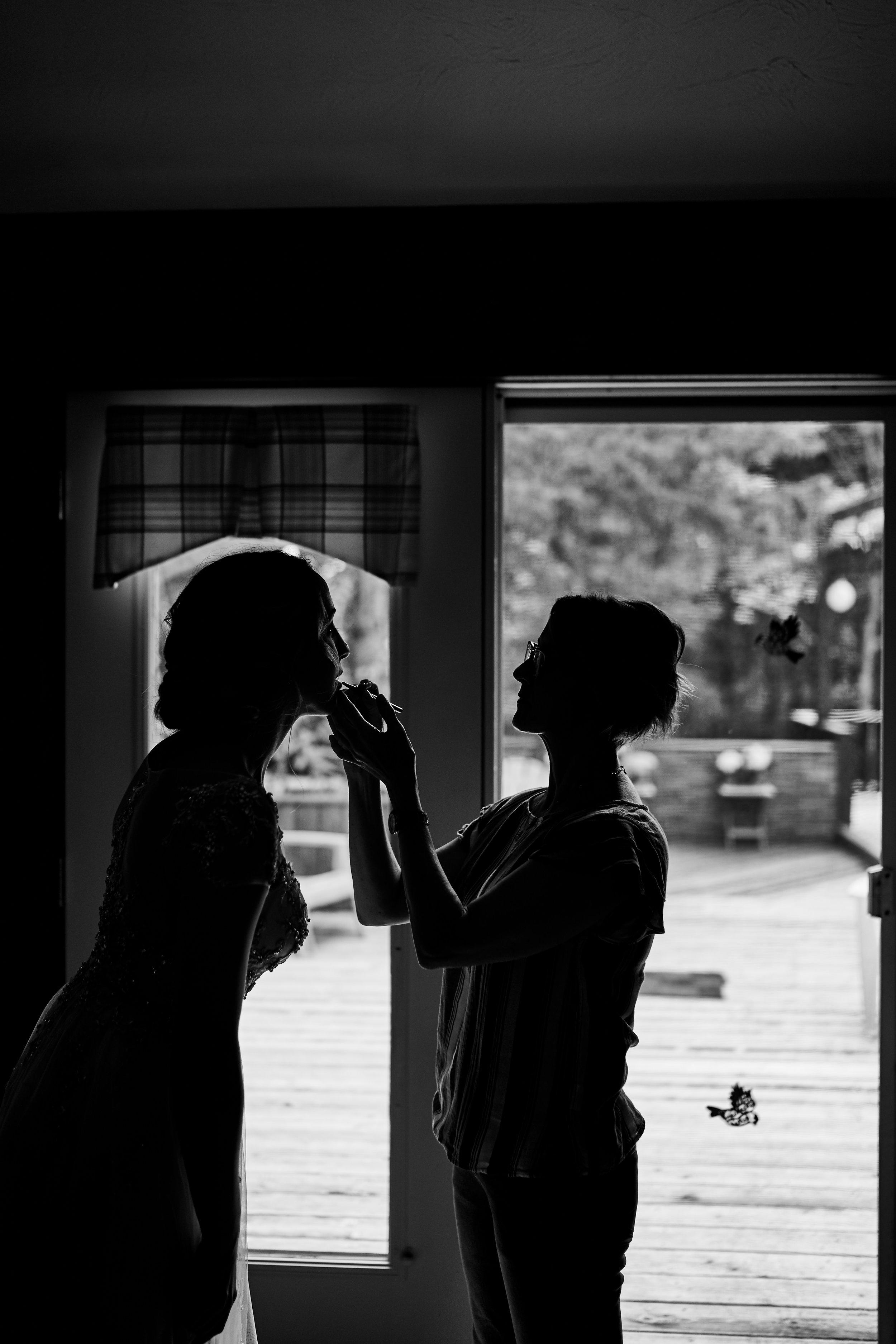 Josée & Simon's Wedding - 360.jpg