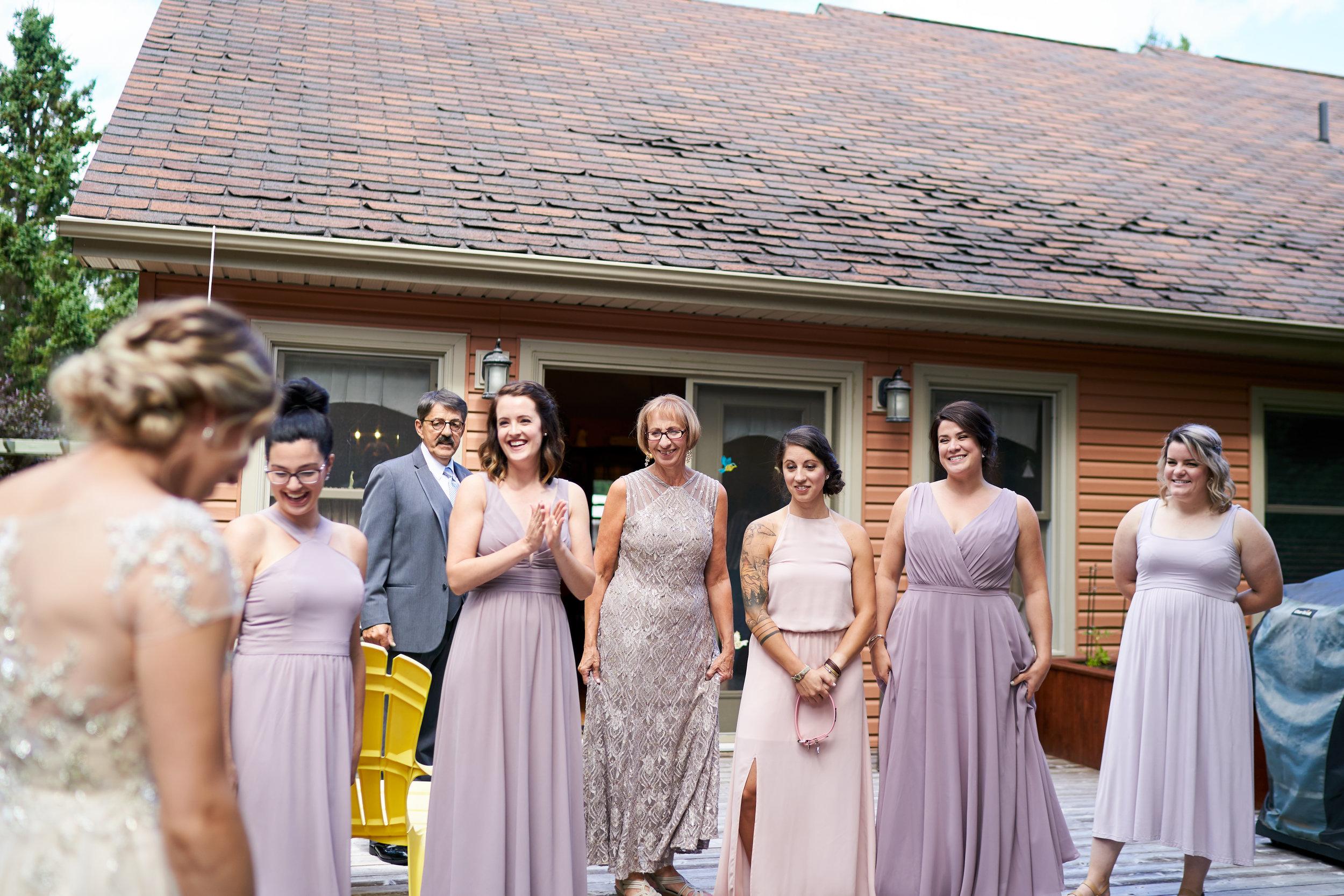 Josée & Simon's Wedding - 357.jpg