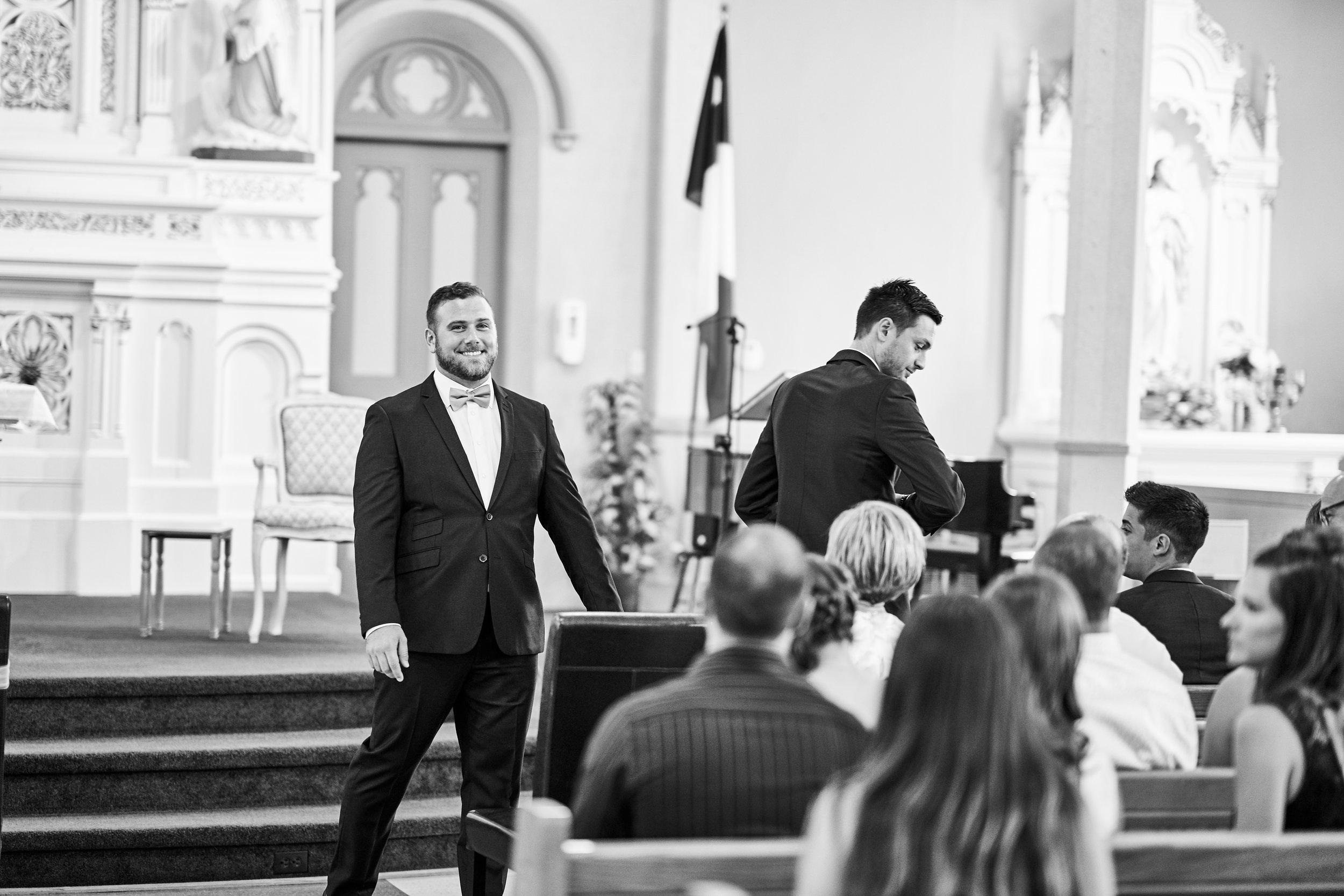Josée & Simon's Wedding - 381.jpg
