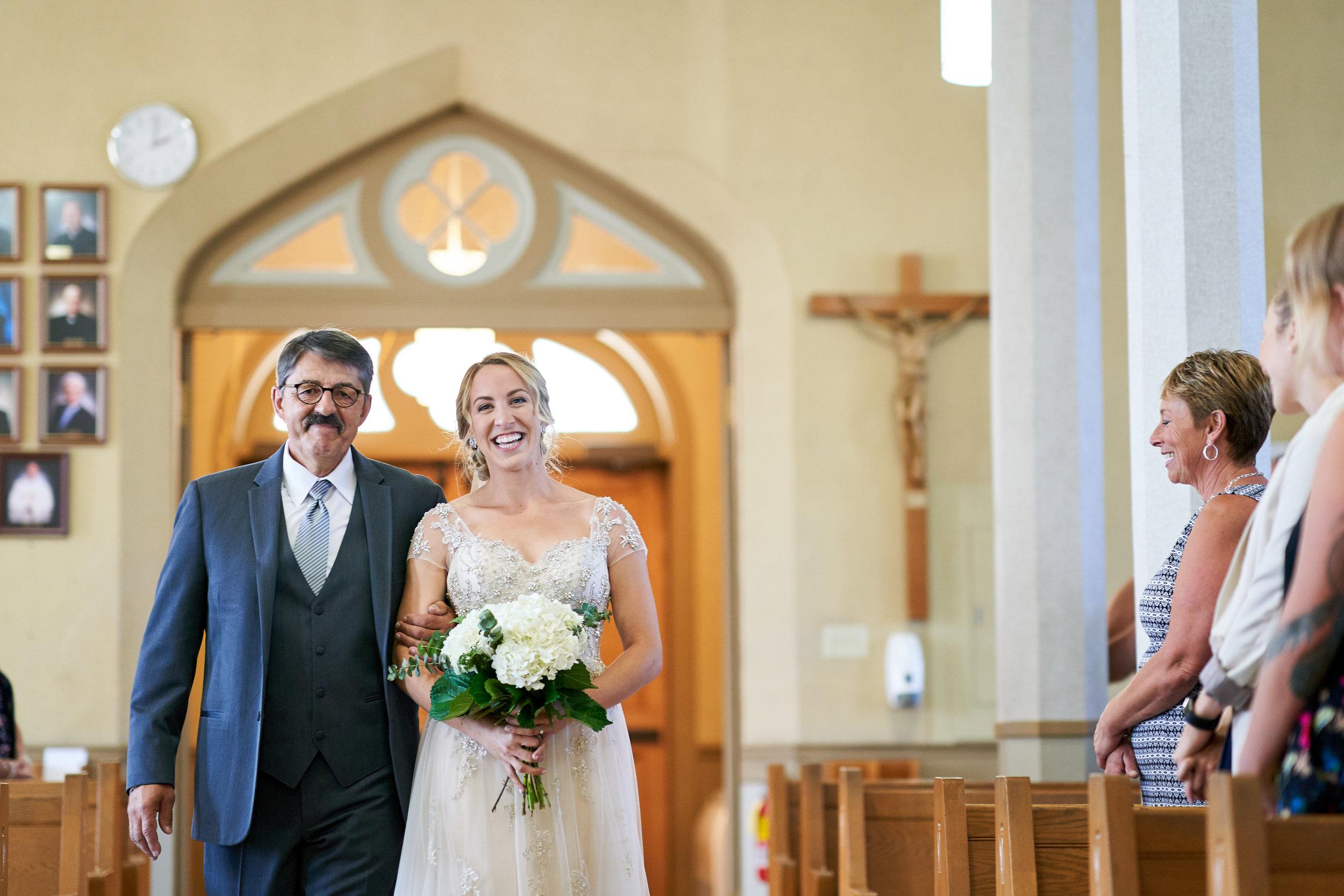 Josée & Simon's Wedding - 410.jpg