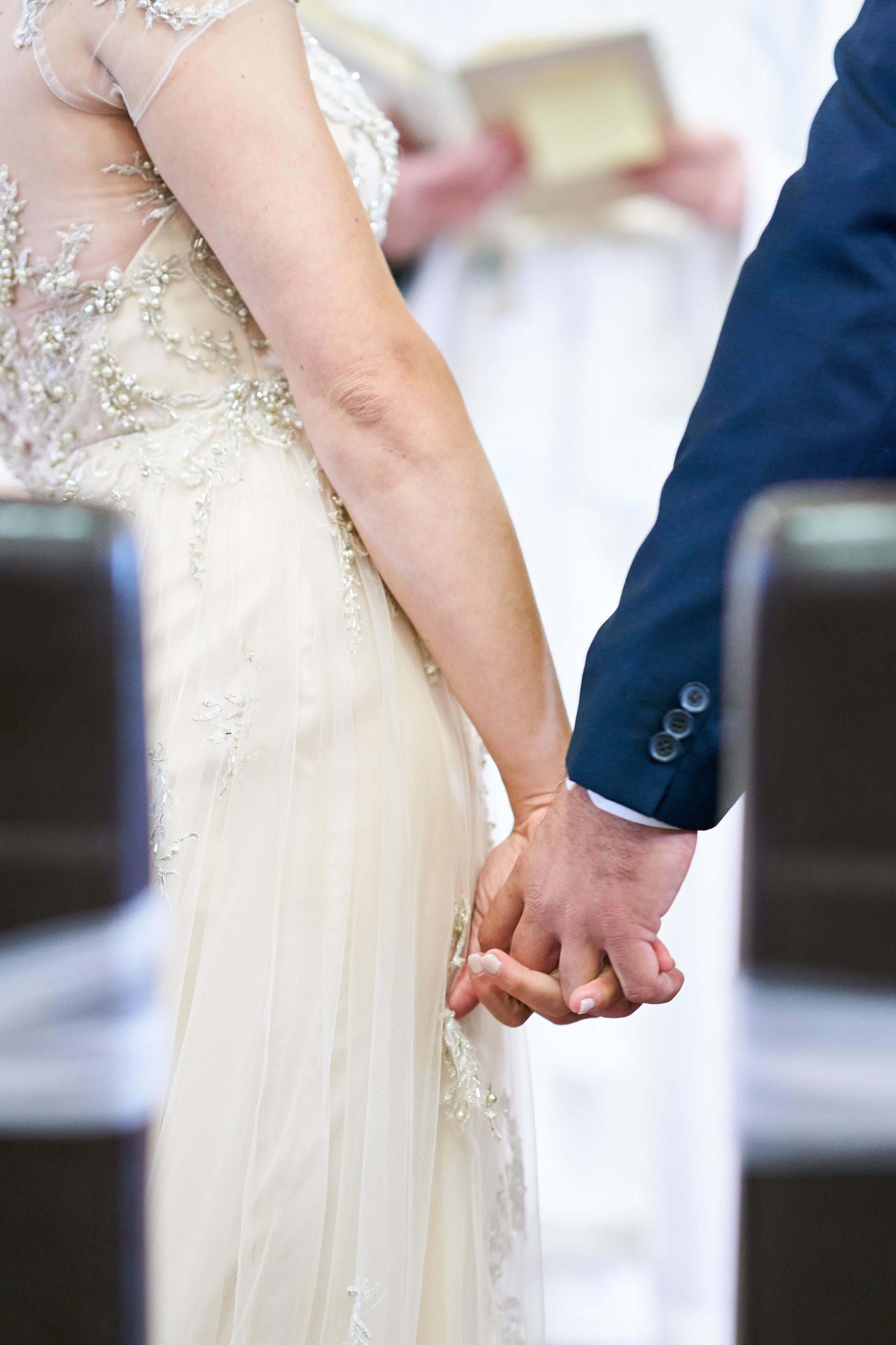 Josée & Simon's Wedding - 425.jpg