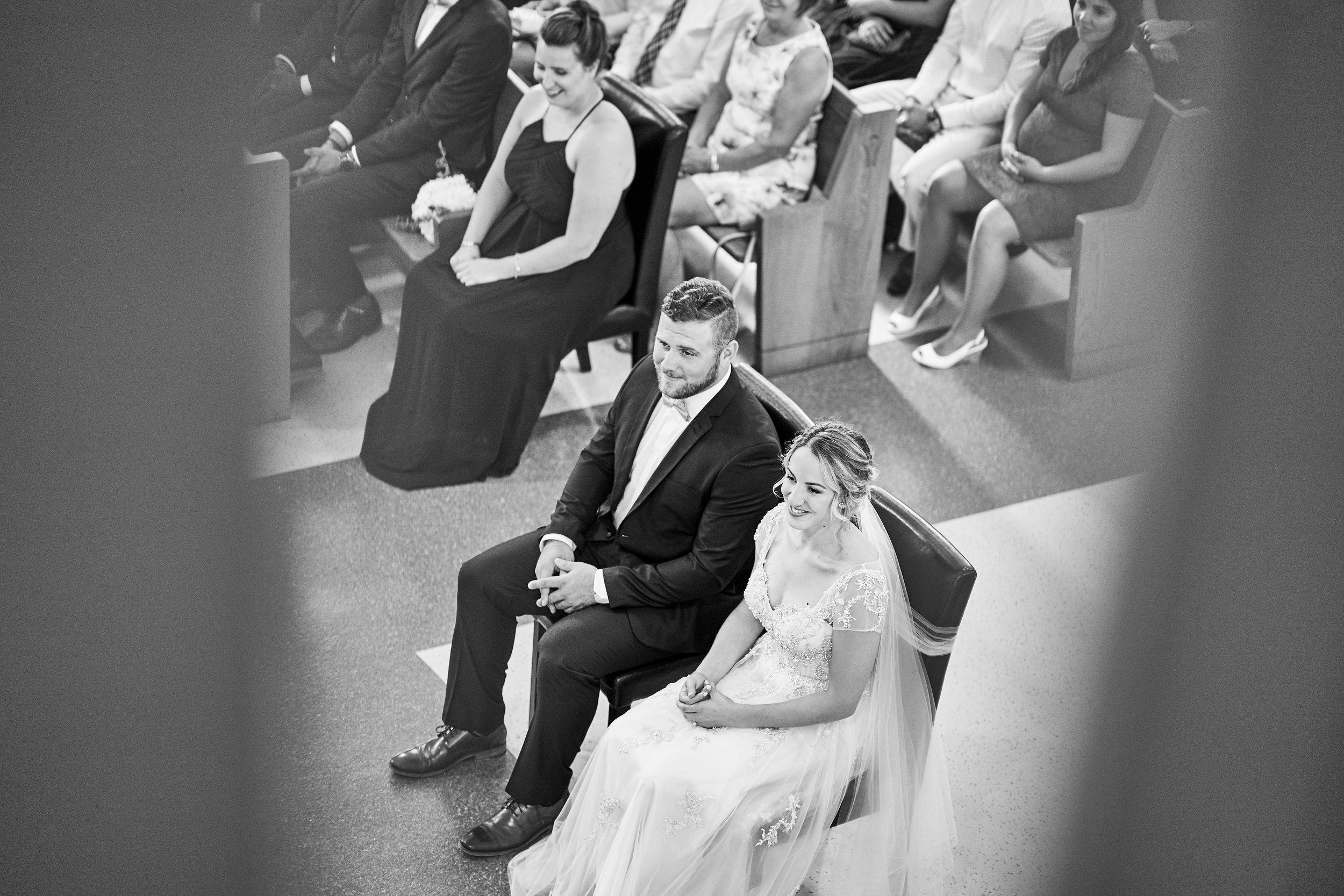 Josée & Simon's Wedding - 443.jpg