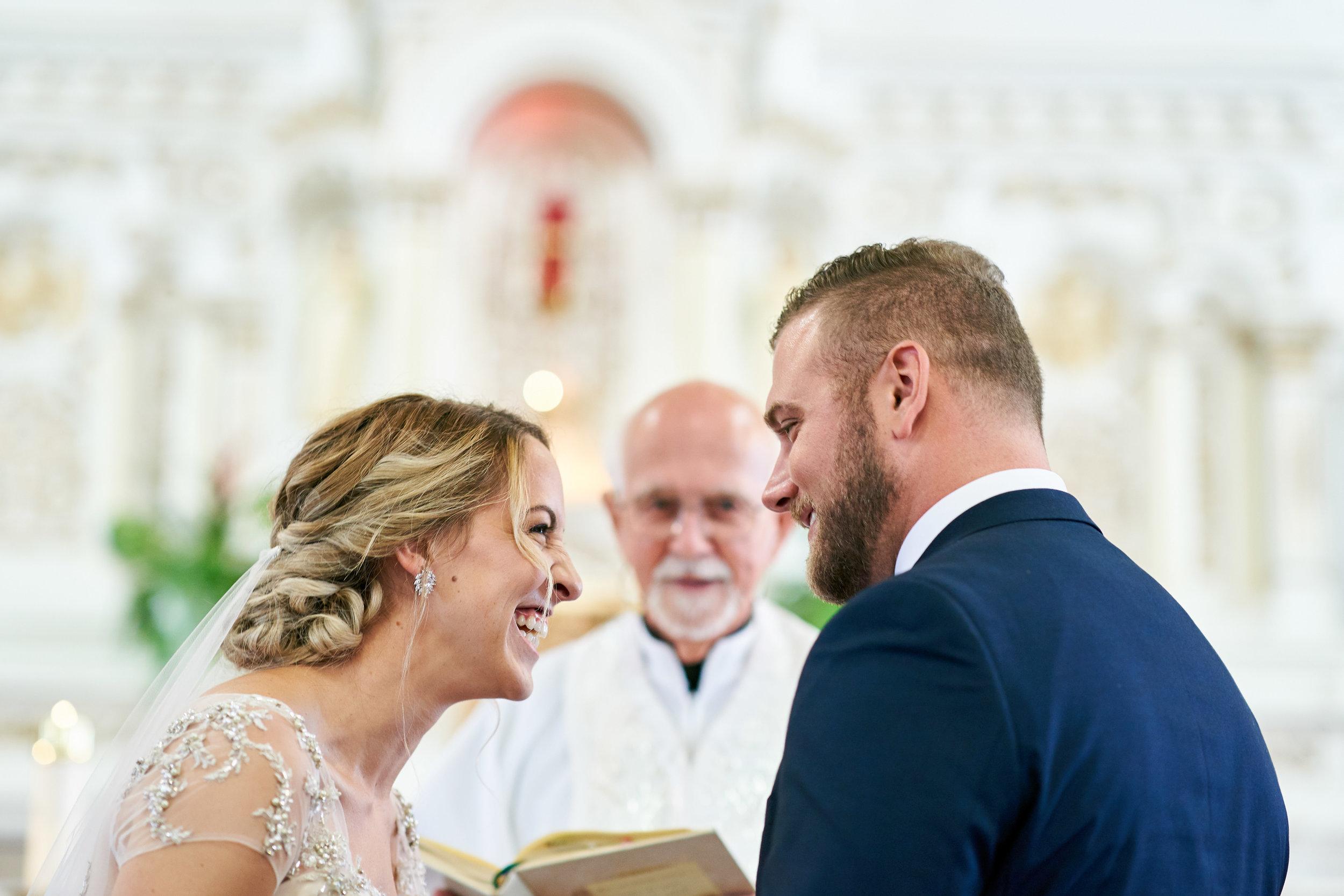 Josée & Simon's Wedding - 453.jpg
